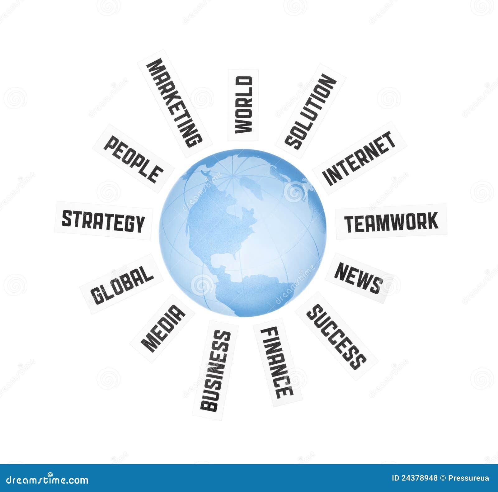 Esl presentation proofreading service us