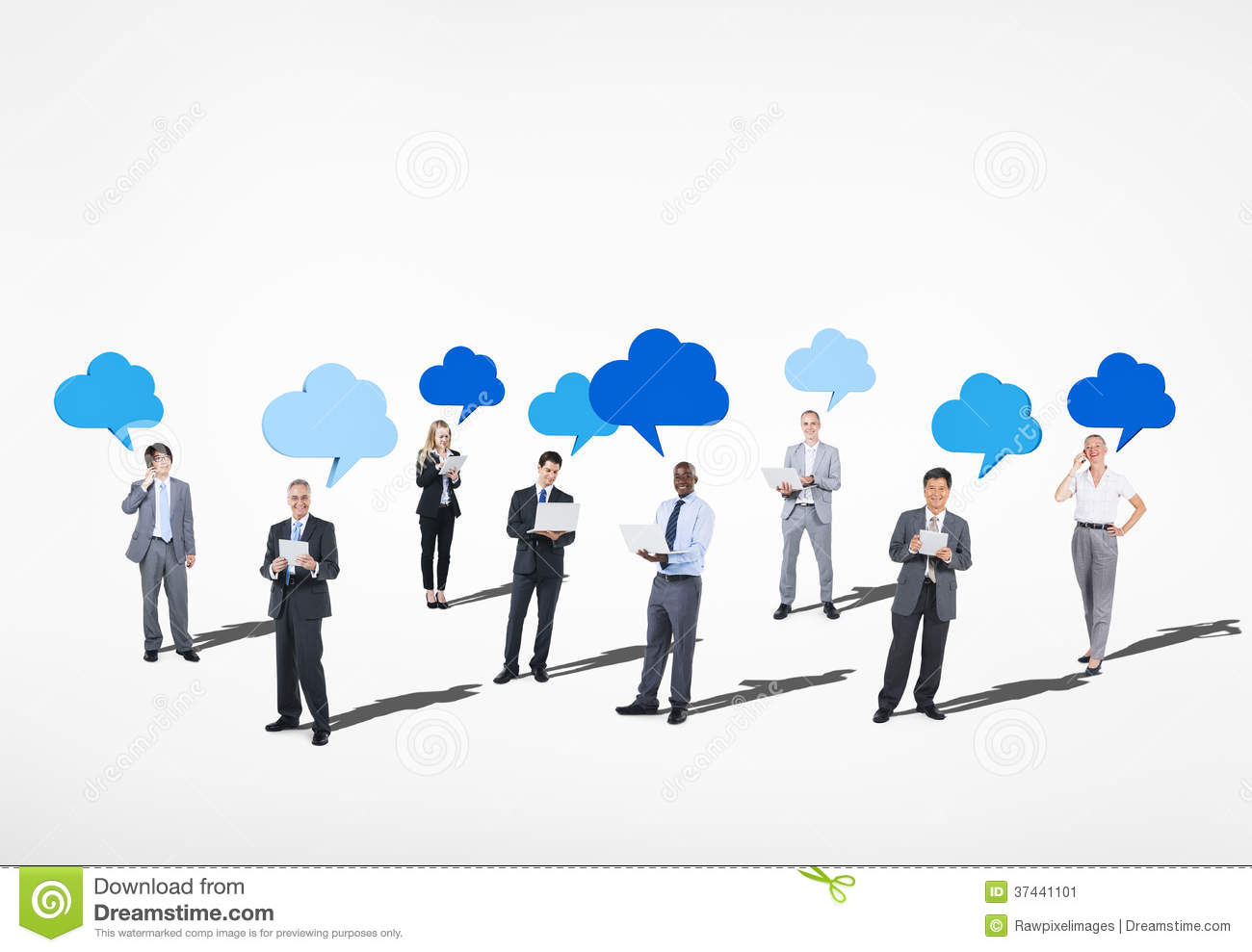 global business communication Global communication in business because there are so many different ways communication can fail in a global context, businesses must be diligent in reducing as many potential errors as possible, especially those related to differences in language and culture.