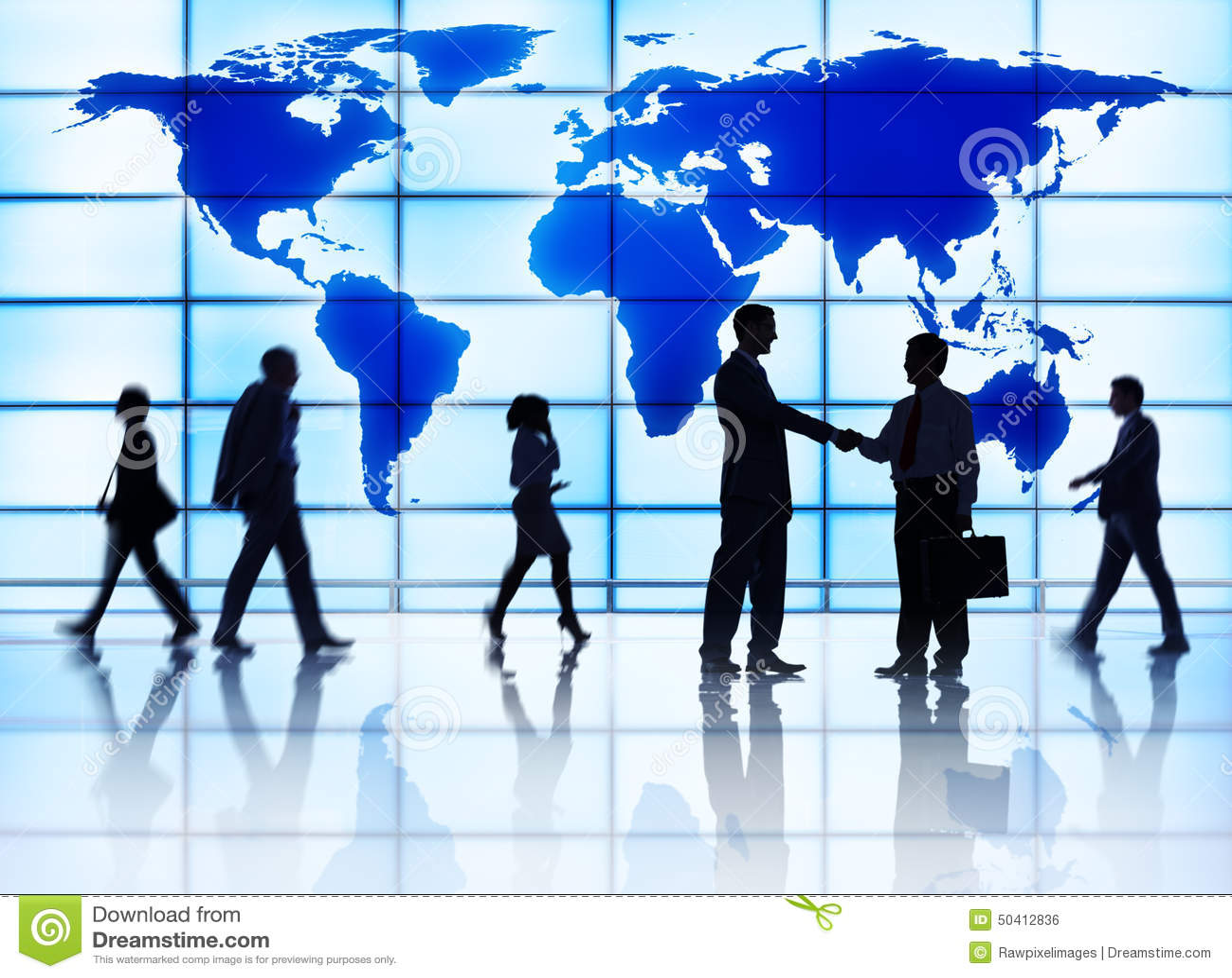 Global Business Greeting Meeting Conference Seminar ... Бизнес Совещание