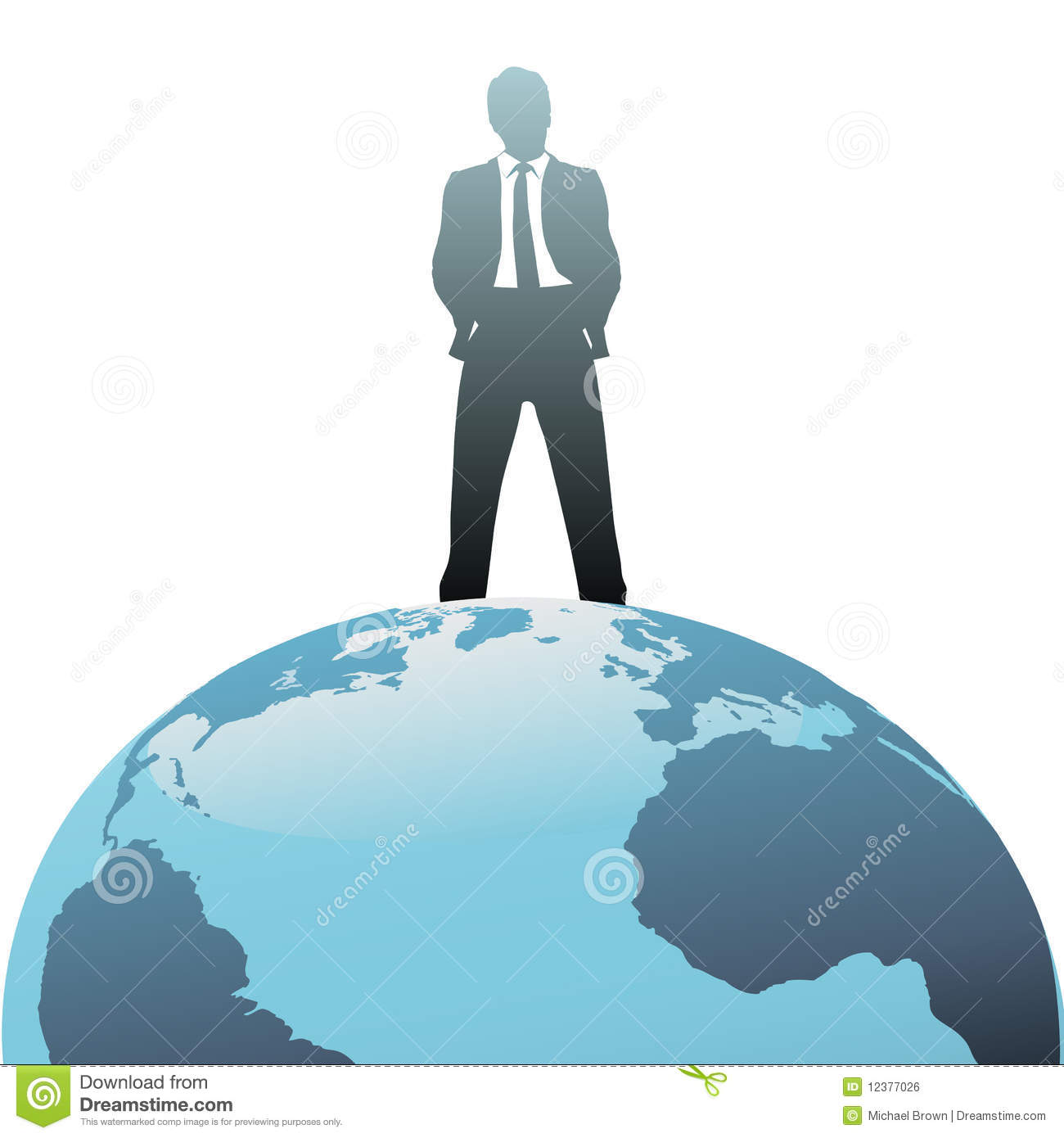 ethnocentrism at the top of the world Ethnocentrism is form of looking at the world mainly from the viewpoint of a person s culture or tradition ethnocentrism is also a way of demanding a.