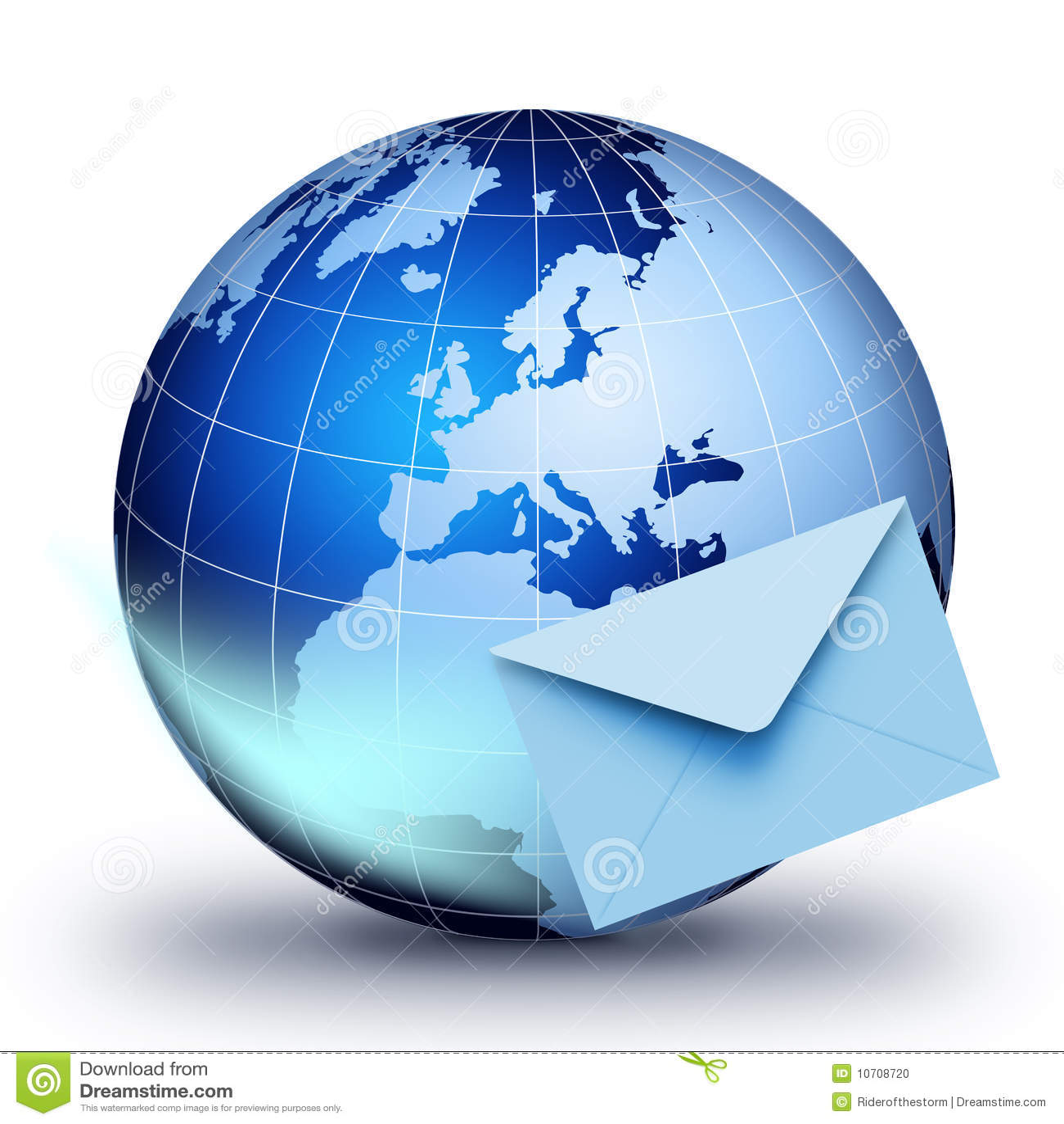 global communication stock photo image of browser maps. Black Bedroom Furniture Sets. Home Design Ideas
