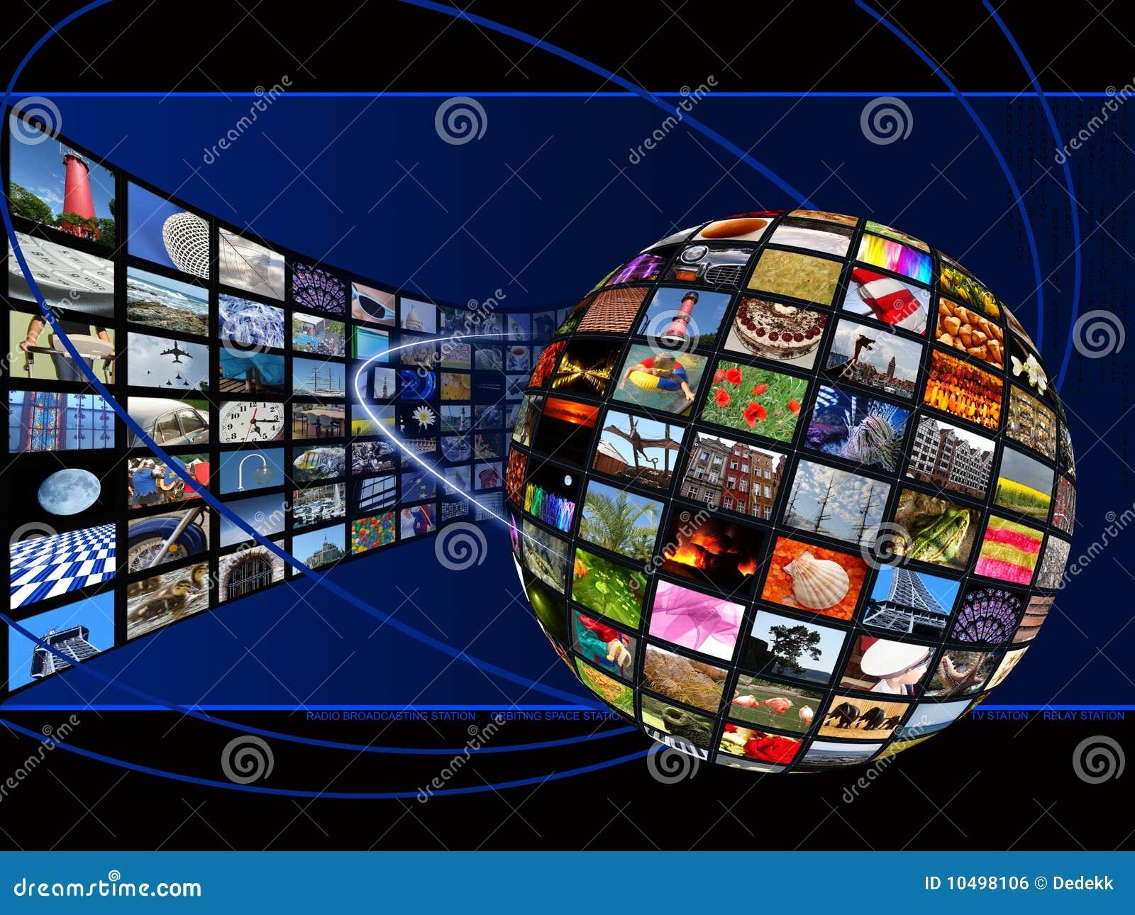 Спутниковые каналы телеканалы нтв онлайн бесплатно 10 фотография