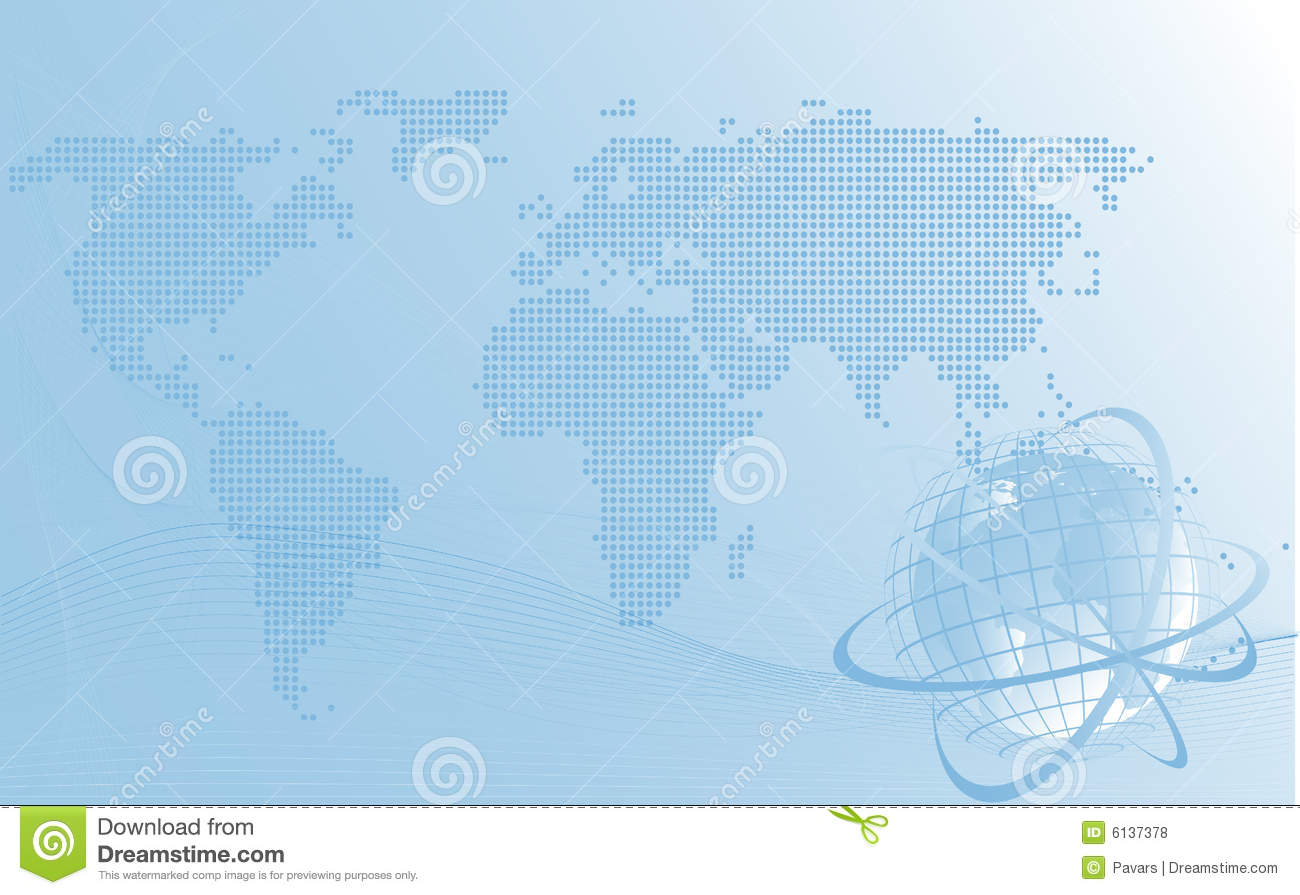 Global design background royalty free stock photos image for Global design company