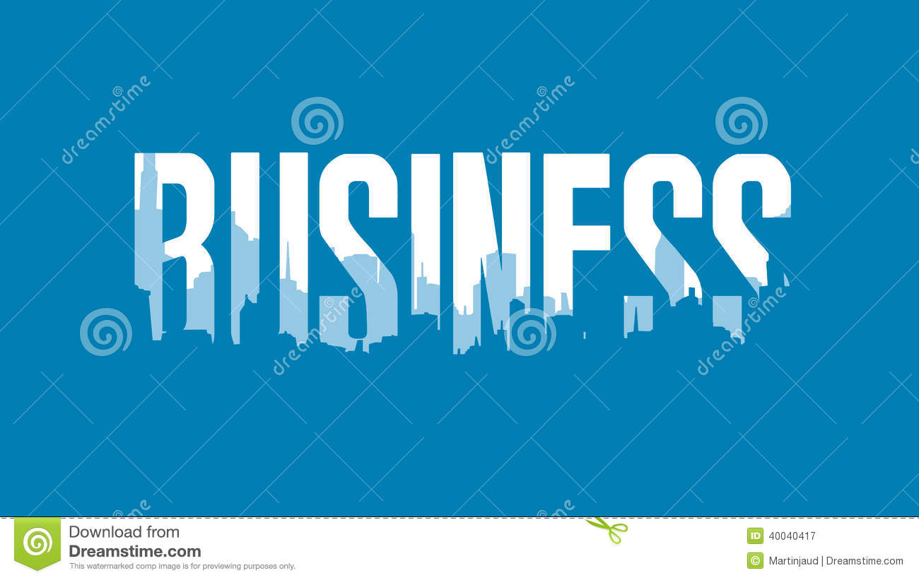 Global design concept for business stock illustration for Global design company
