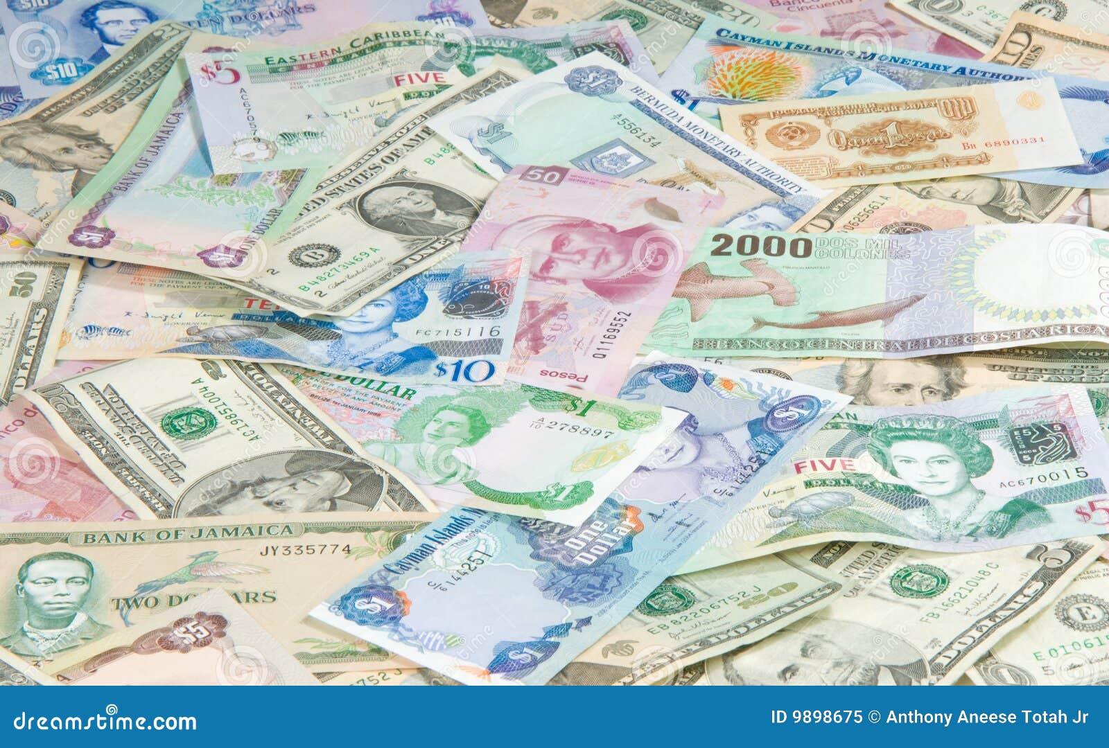 Economic Effects of Globalization Essay