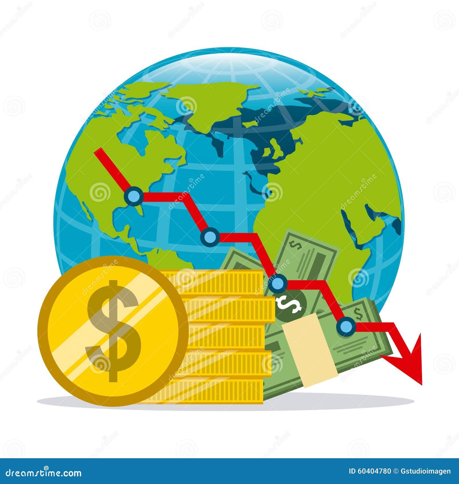 global economy Brazil in the global economy measuring the gains from trade sandra polaski joaquim bento de souza ferreira filho janine berg scott mcdonald karen thierfelder.