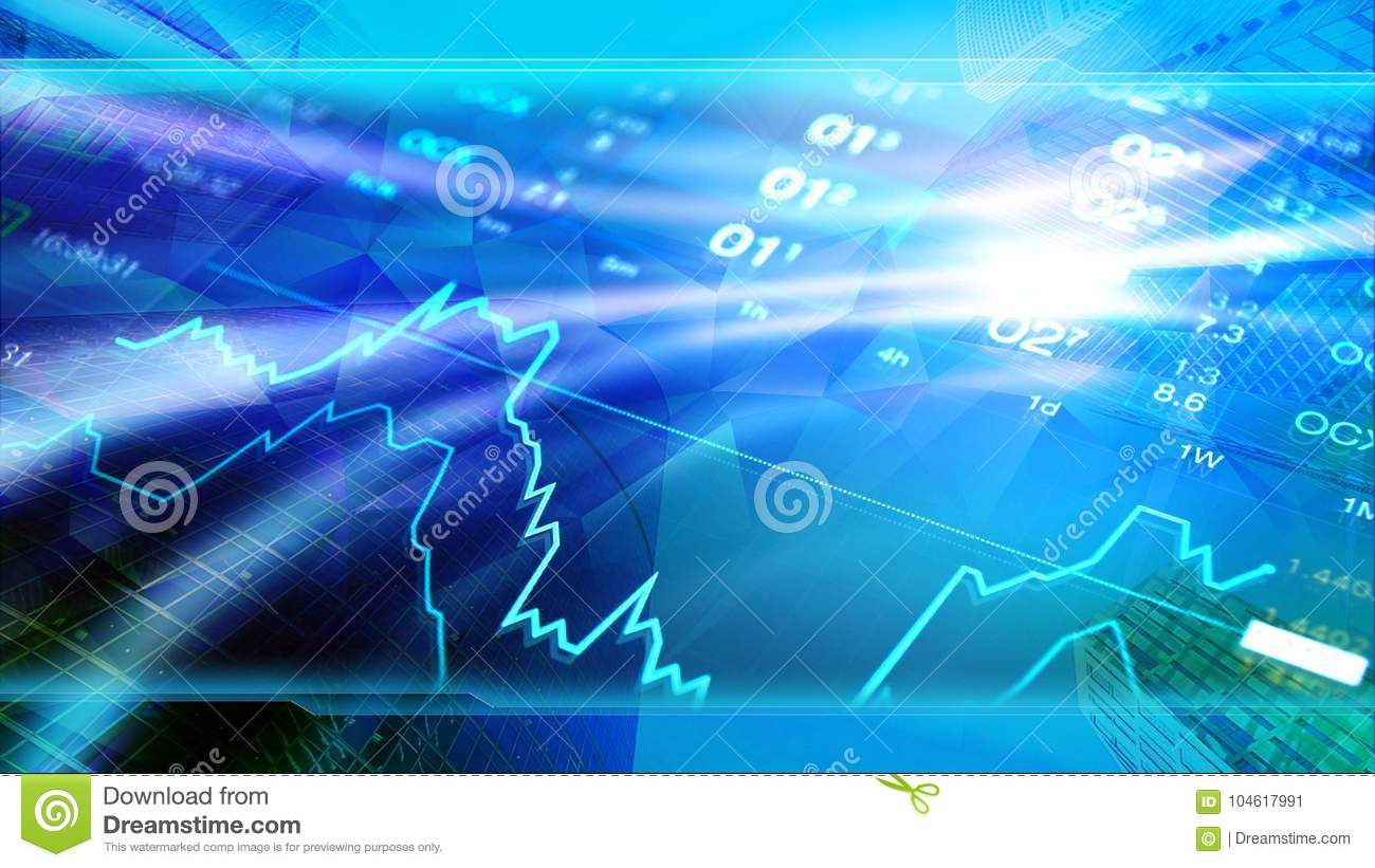 global economy, finance, business, invest wallpaper. stock