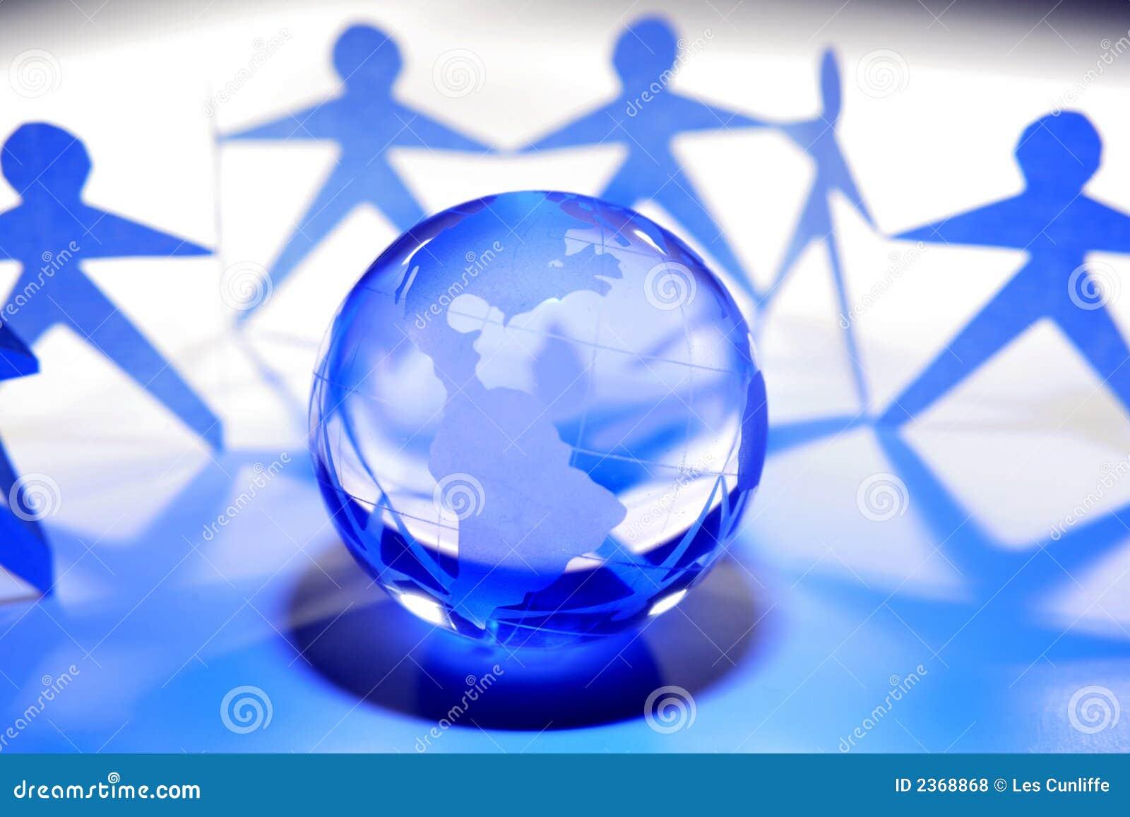 Global Education Royalty Free Stock Photos - Image: 2368868