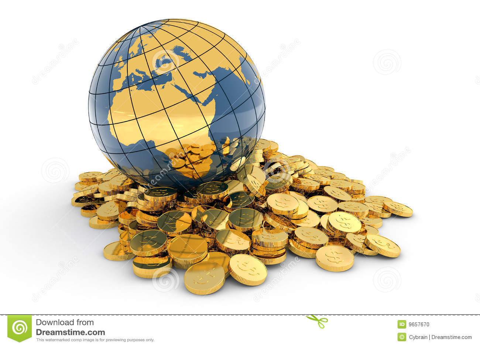 global finance Global finance names the world's top 50 safest banks 2014 new york, sept 9, 2014 — global finance announced its 23rd ranking of the world's 50 safest banks.