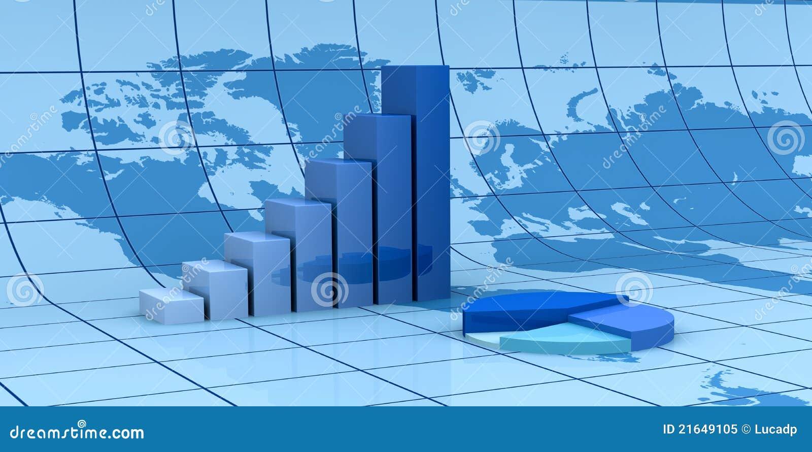 Unleashing Prosperity: Productivity Growth
