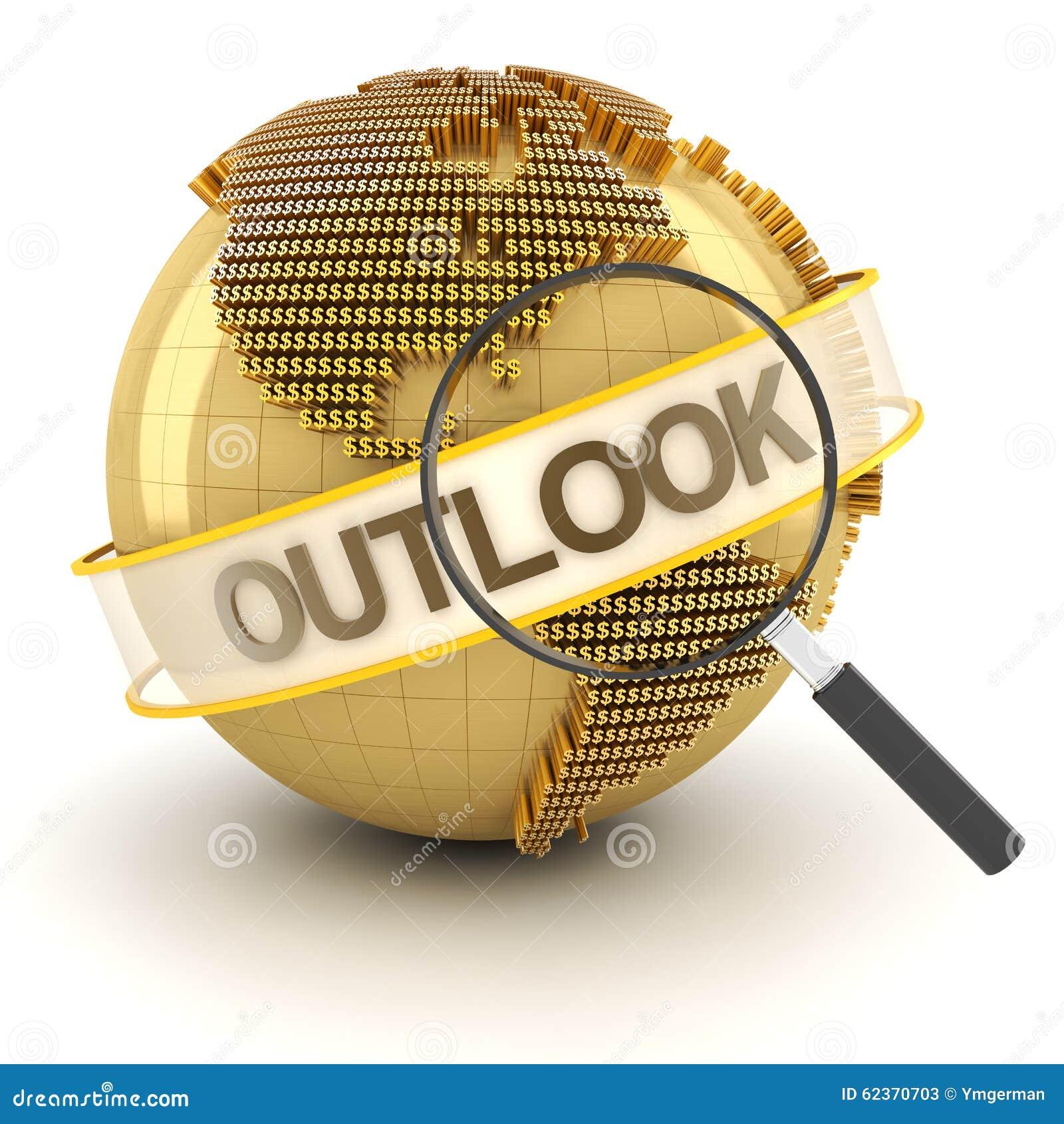 Fsa financial risk outlook and business plan