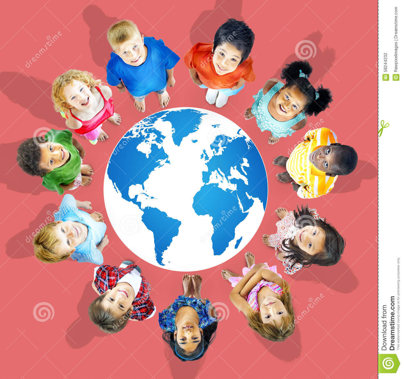 globalization and world Making globalization socially sustainable  this book, co-published by the international labour office and the world trade organization,.