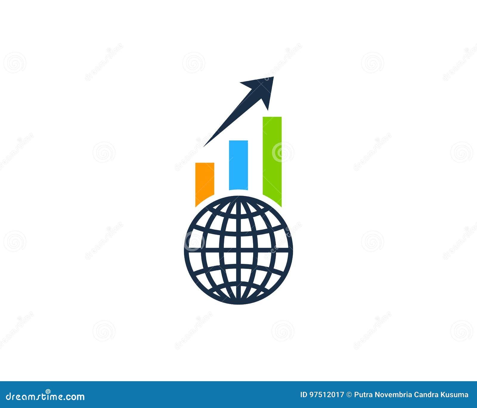 International Stock Symbol Clipart Library