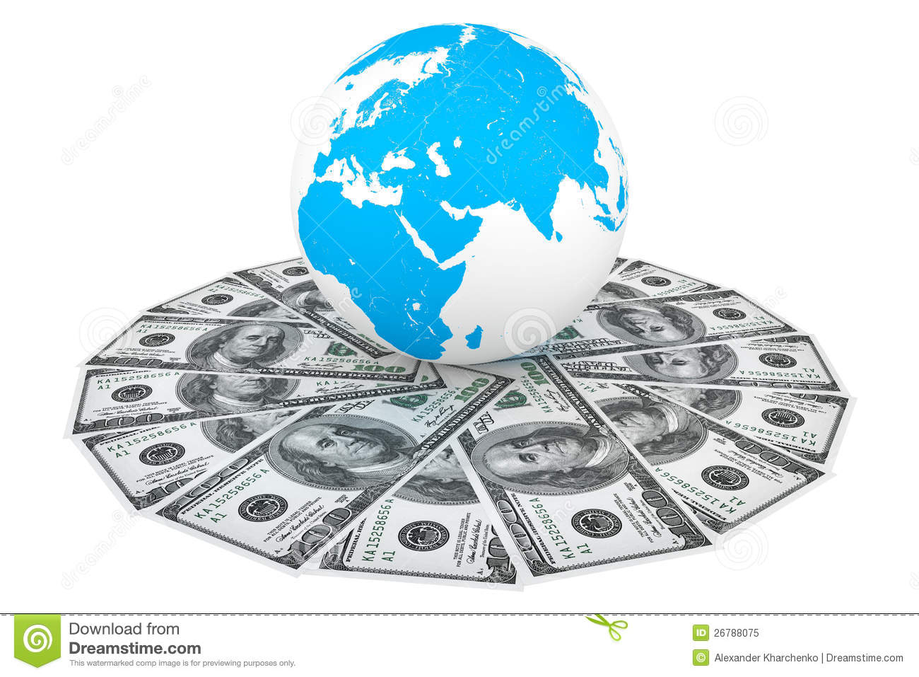 global investment Global investment is a private online investment program active local development policy of global investment inc is aimed at providing the clients in any part on.