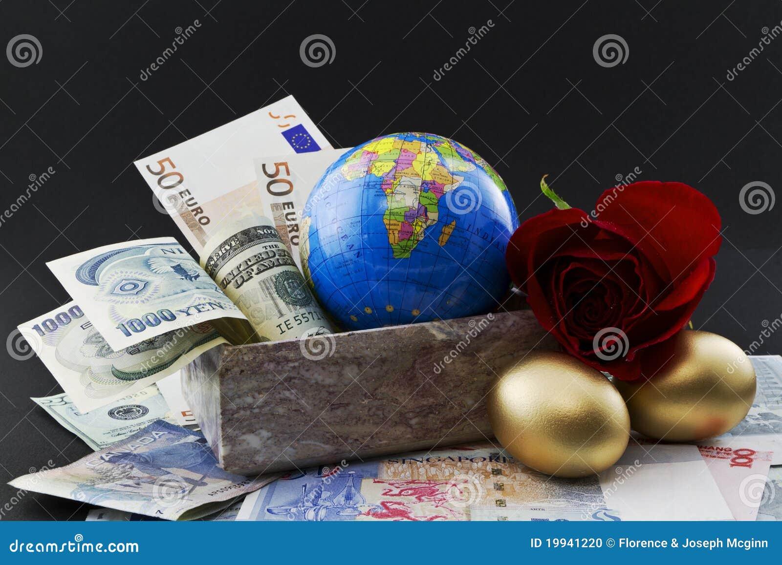 Vertikal diversification of investments warren buffett forex trading