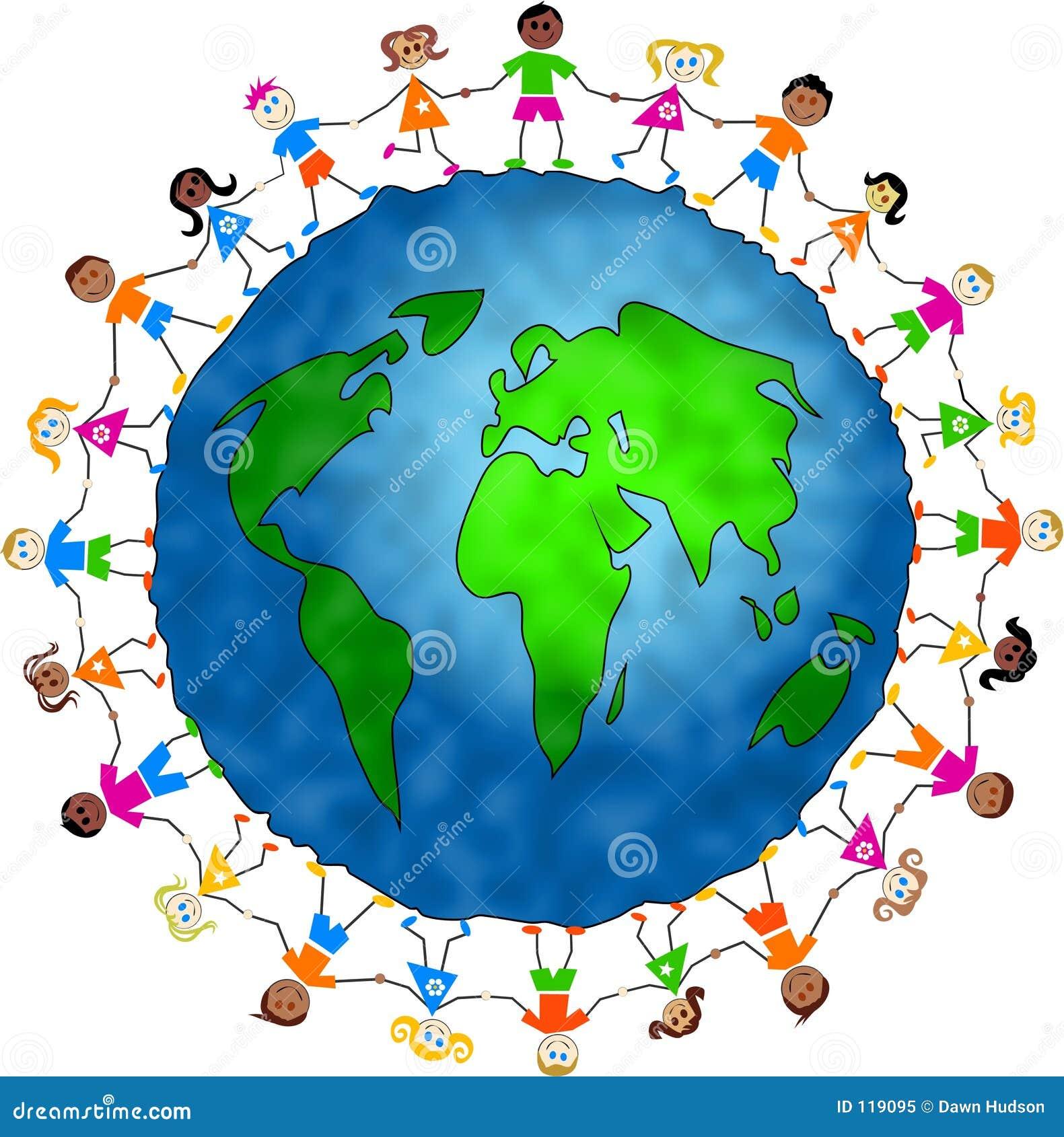 Global Kids