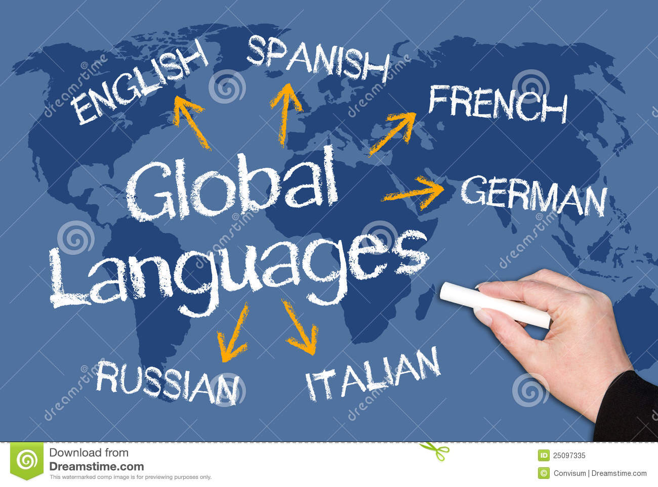 languages in globalizing world The 23rd international conference of the international association for intercultural communication studies (iaics) call for papers june 6-8, 2017 macao polytechnic.