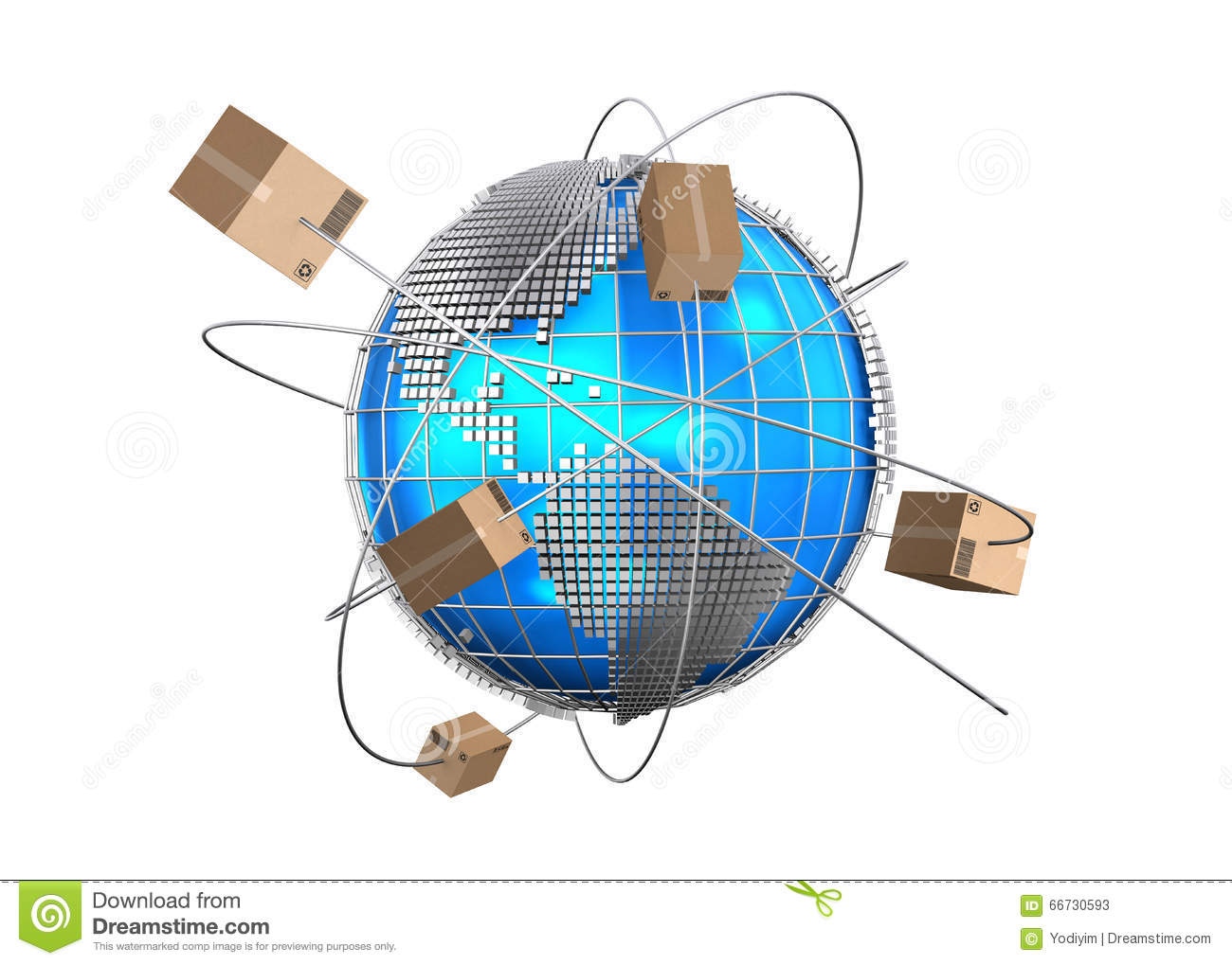 case export in global network Global trade compliance  each commodity or software product has a respective export control classification number (eccn) (per the united states department of .