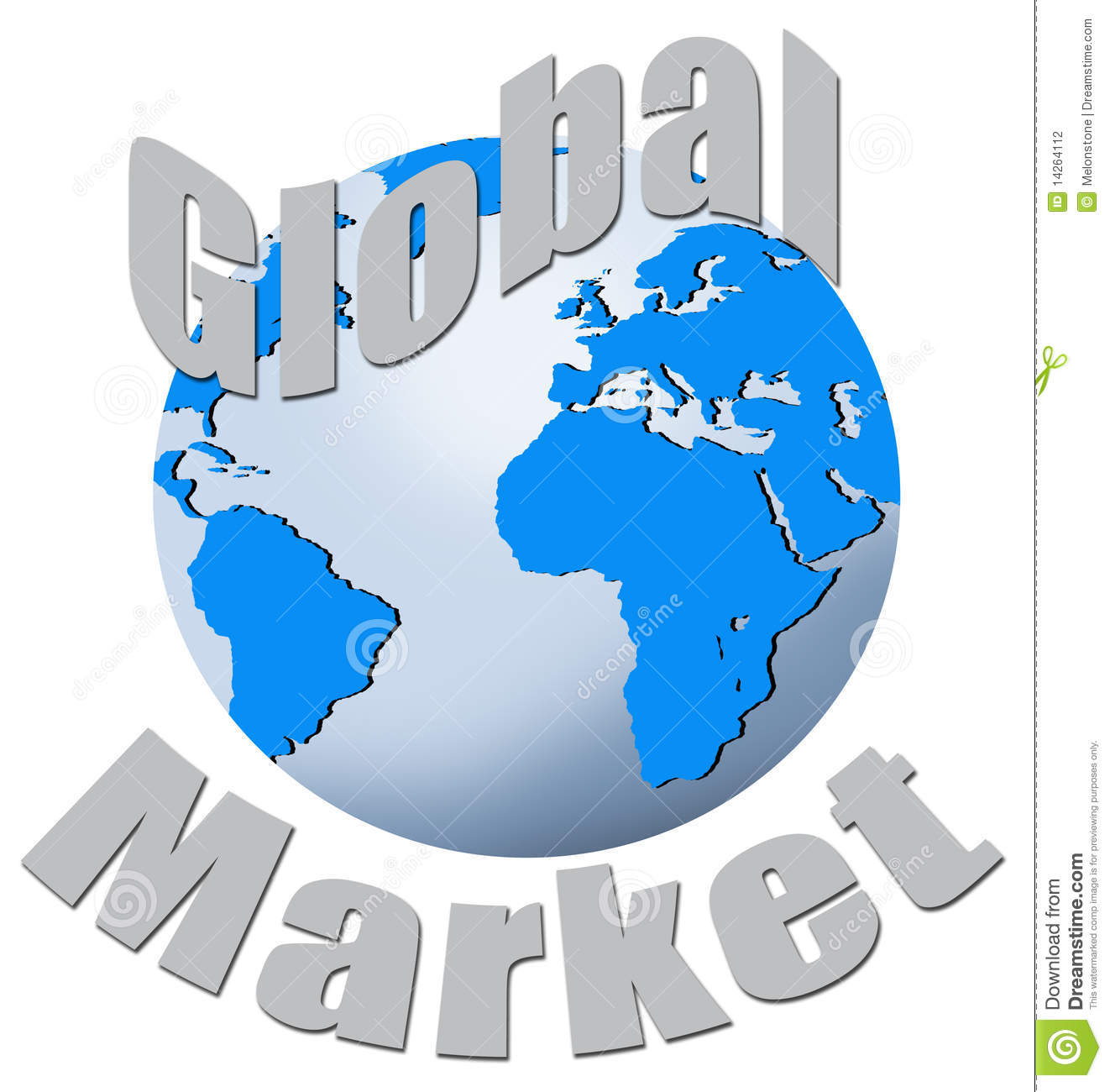"market globalization 2016-7-21  globalization- ""a trend towards increased economic and political interdependence, which at once fosters and is fostered by cultural homogenization"" (hochschild, 2006) leadership- the process of influencing."