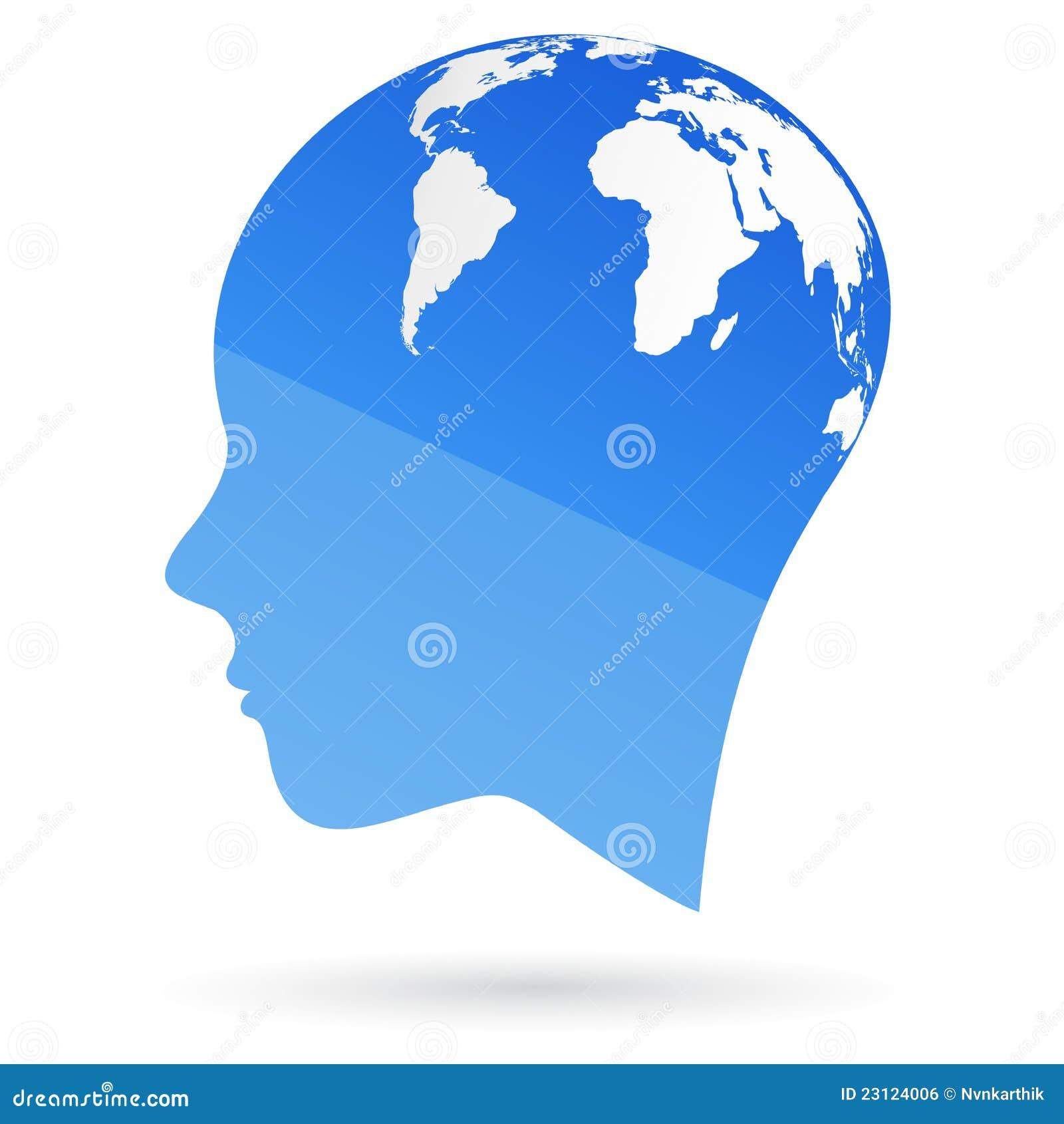 download human resource development the new