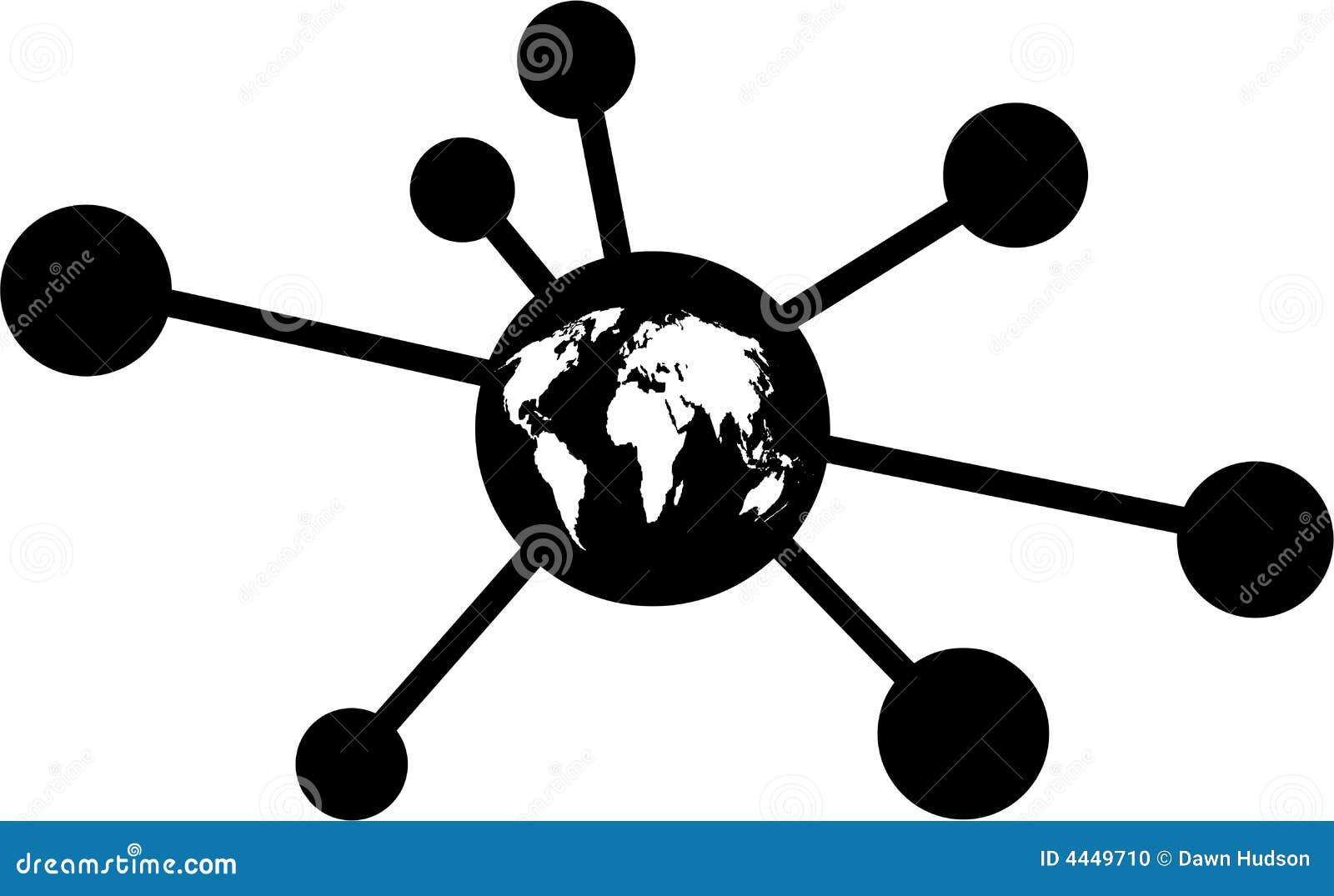Global molecule
