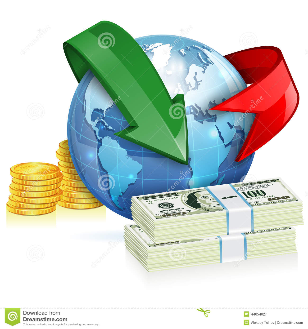 global money Use westpac's travel money card overseas or online to make payments in  multiple currencies, or withdraw cash at any atm use wherever visa is accepted.