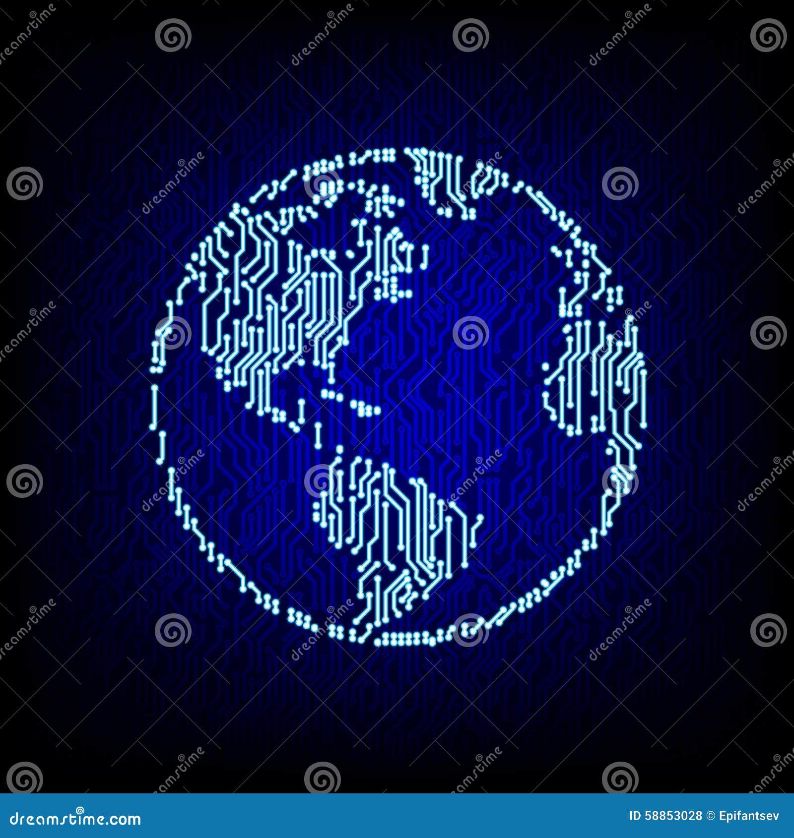 Global networki...