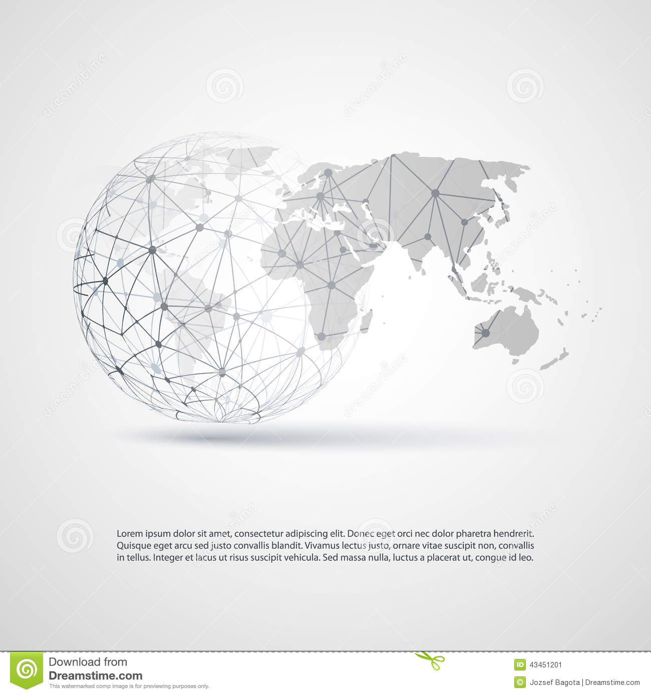 editable world map with Stock Illustration Global  Works Eps Vector Your Business Silver Grey Cloud  Puting  Work Connections Concept Design Transparent Image43451201 on File Africa GDP additionally SV EPS 01 0001 furthermore Vector Map City  illas Eps Vectorial Illustrator Pdf Editable furthermore Belgium Vector Eps Maps moreover Political Outside.