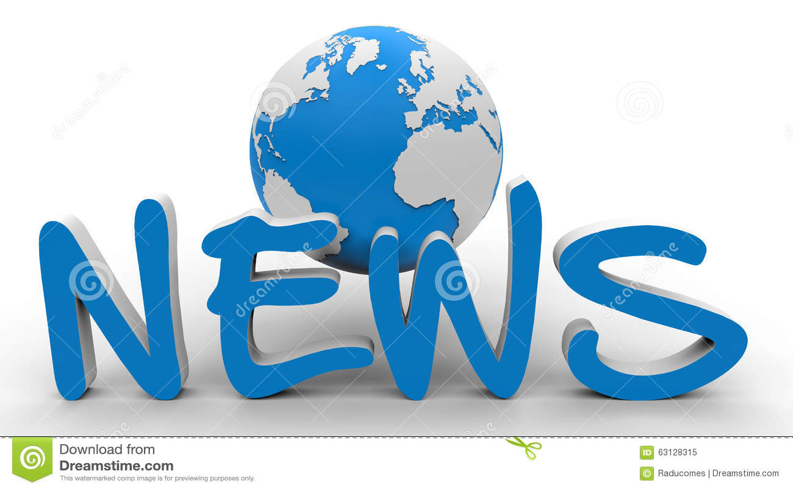 News Stock Illustrations – 80,952 News Stock Illustrations ...