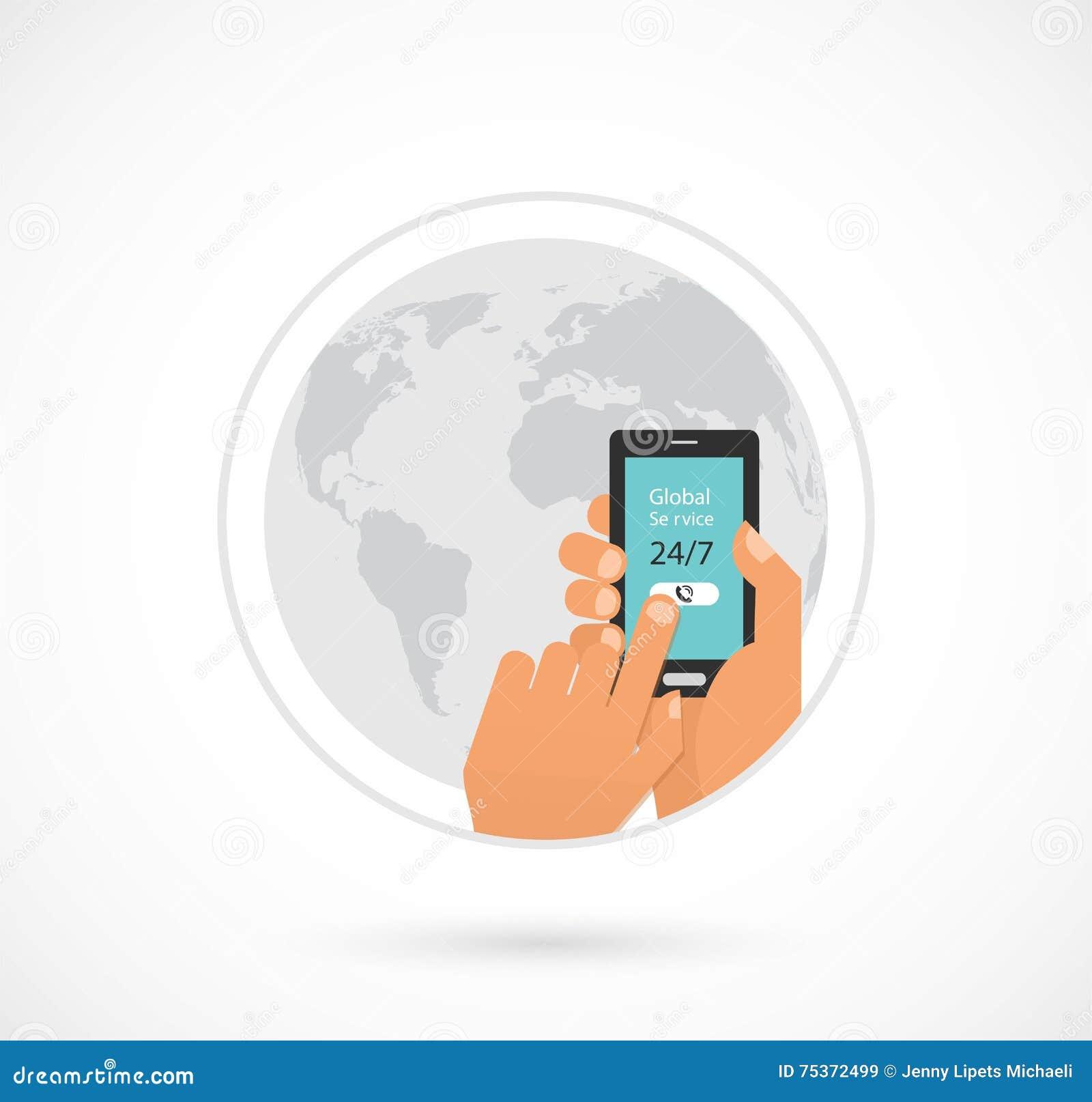 shop Internationale Rechnungslegung und