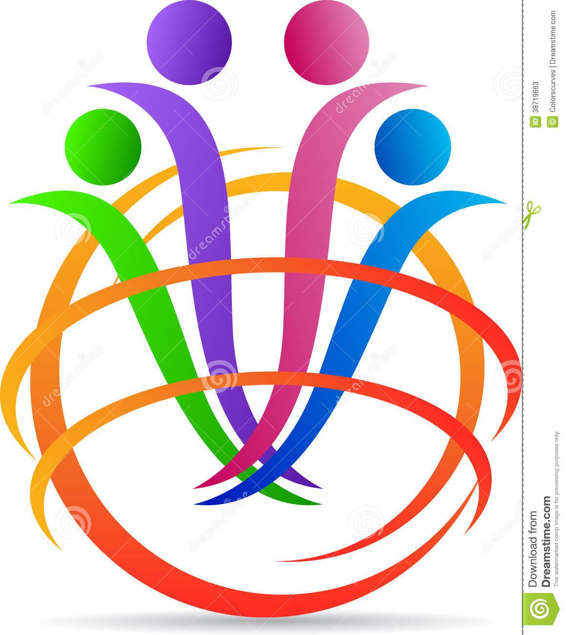 global diversity management Diversity as a competitive advantage  global demographic patterns and trends as well as social and cultural  diversity management is a systematic effort across.