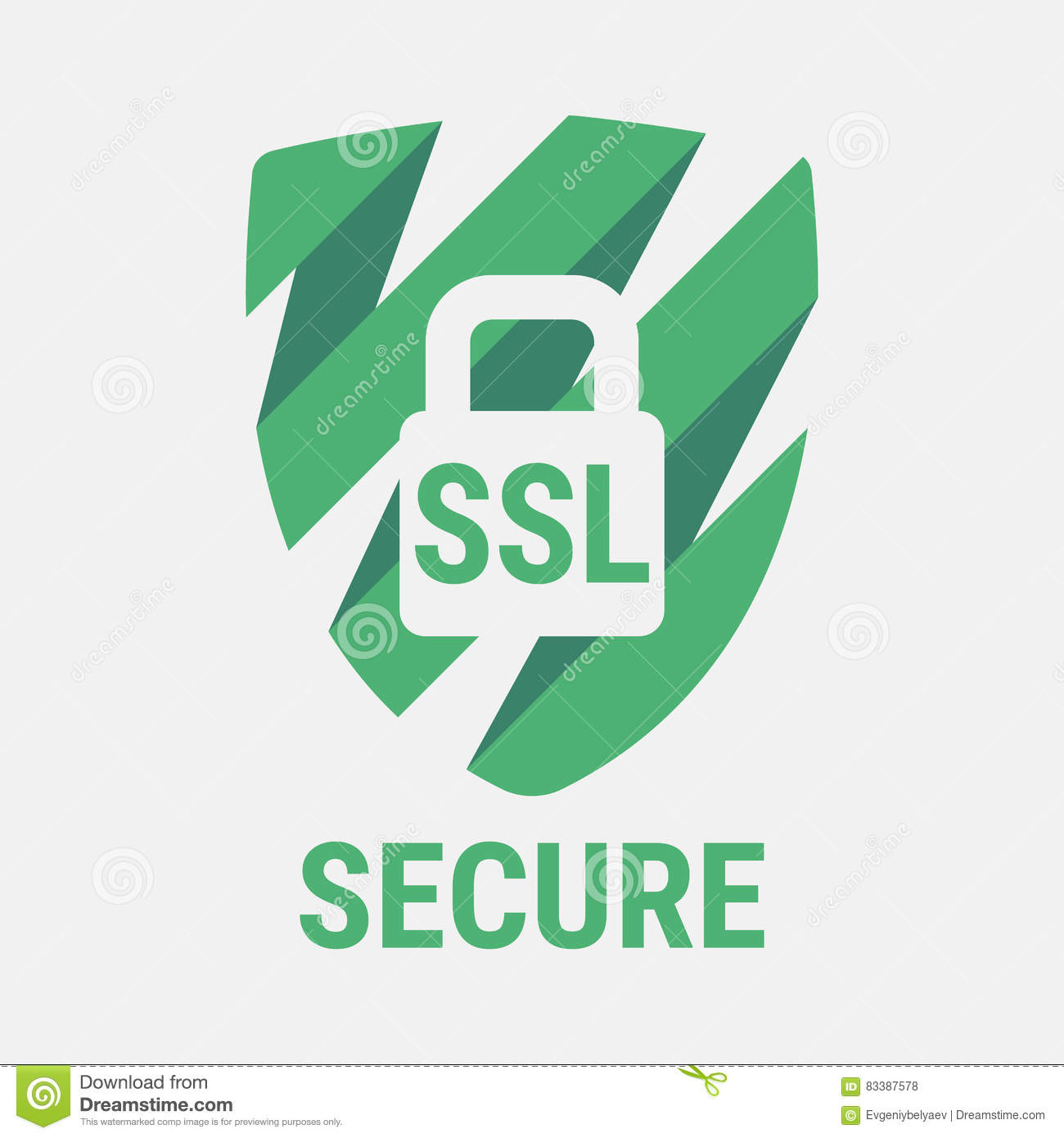 Global ssl security icon safe and secure web sites on the global ssl security icon safe and secure web sites on the internet ssl certificate for the site advantage tls closed xflitez Image collections