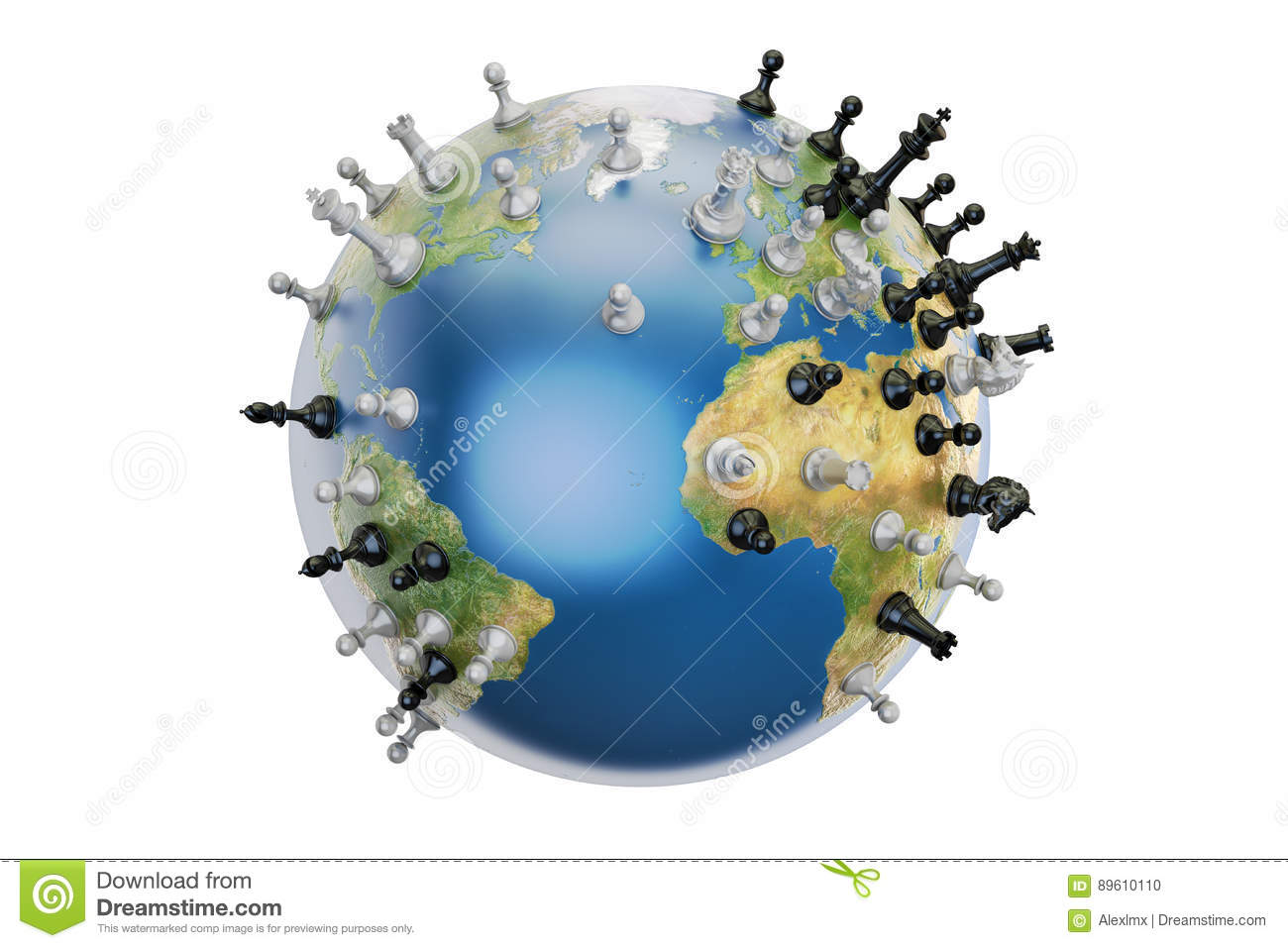 global business strategy Global and transnational business: strategy and management george stonehouse, et al october 2004 about the author zach lazzari has a diverse background with a.