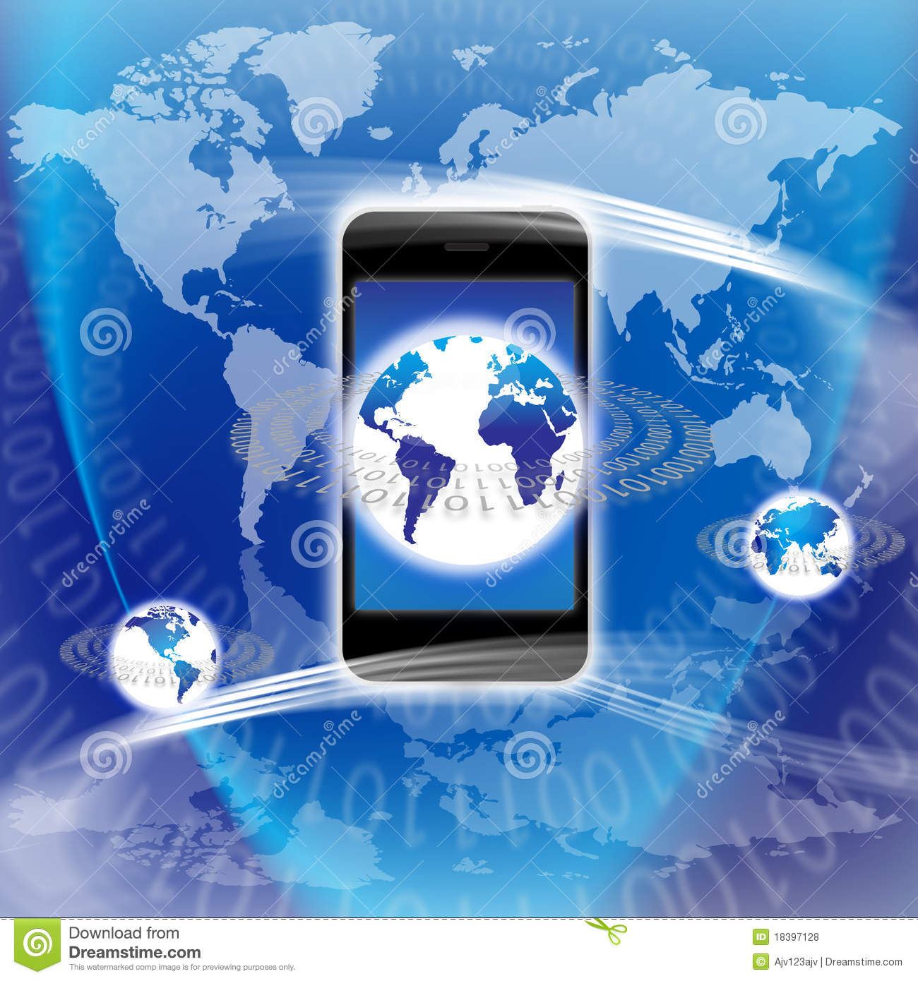globalization technology Technology, globalization, and international competitiveness 31 specialization and exchange eventually, the development of the semiconduc-tor spawned the current information technology revolution.