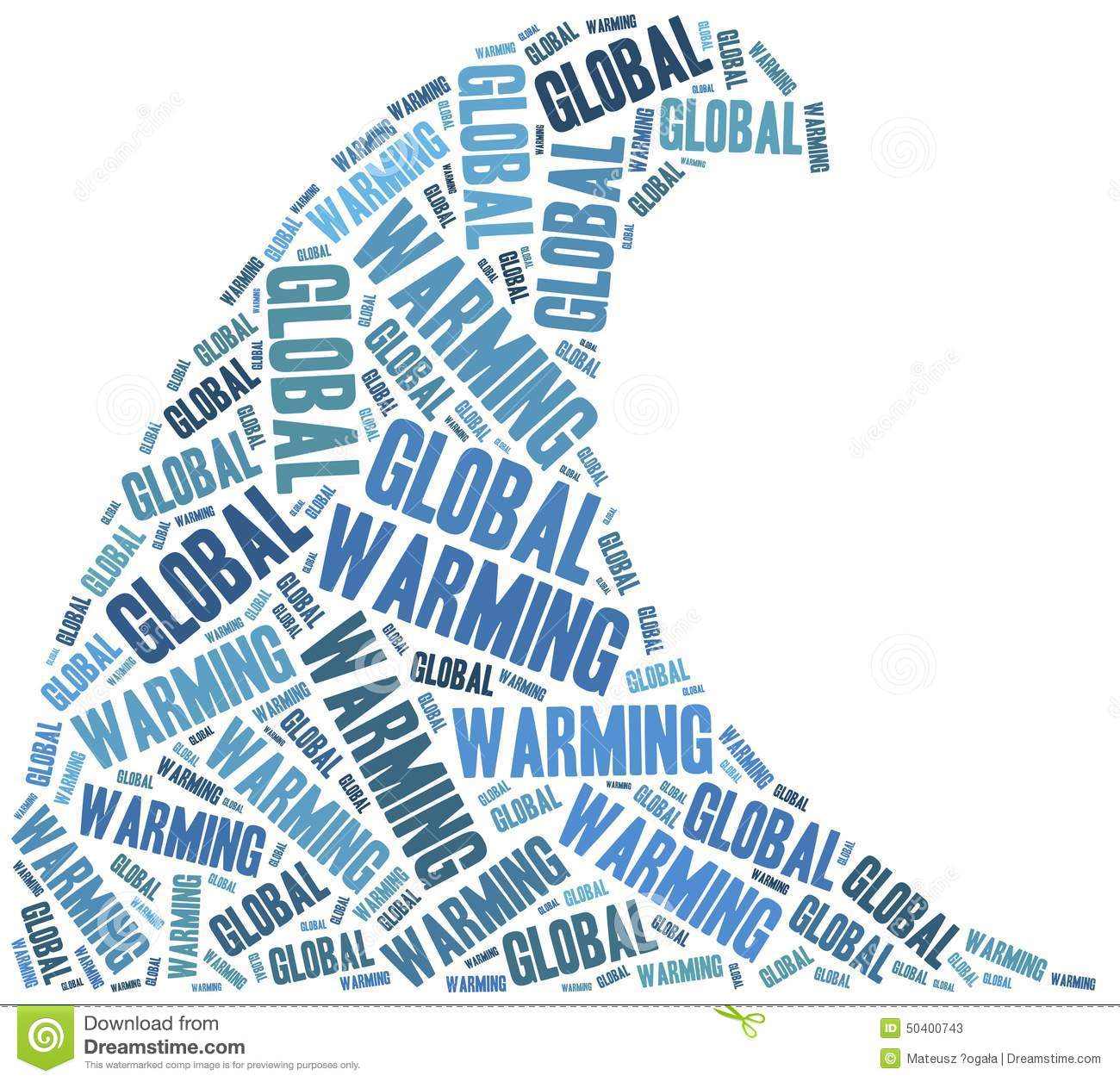 how global warming effect the environment Landfills contribute to global warming contributor to global warming the public health and environmental threats posed by global warming.