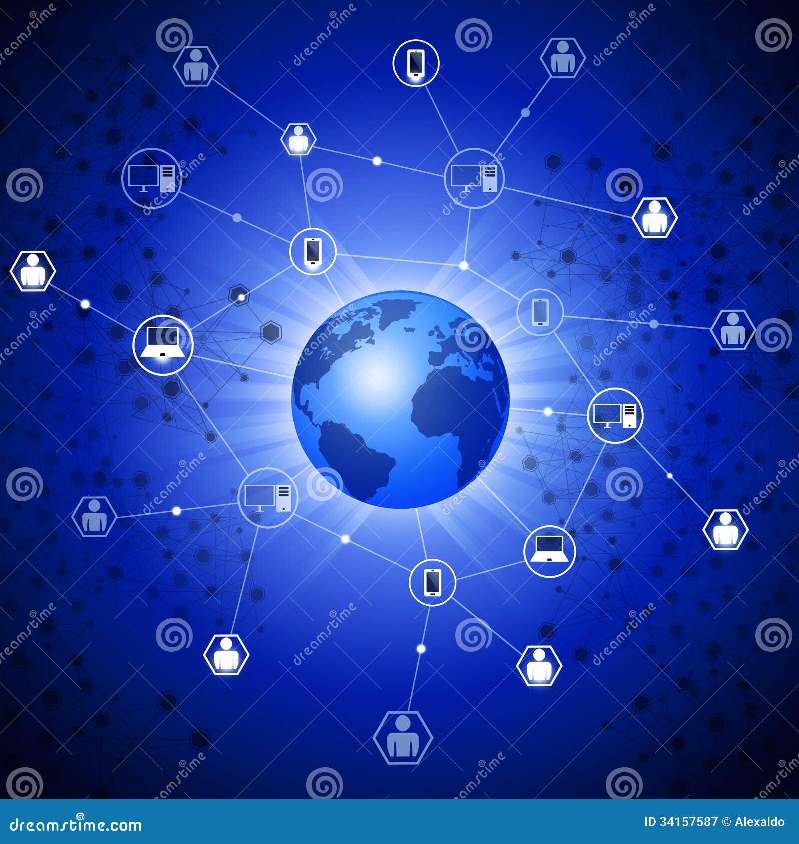 internet homepage wallpaper - photo #29
