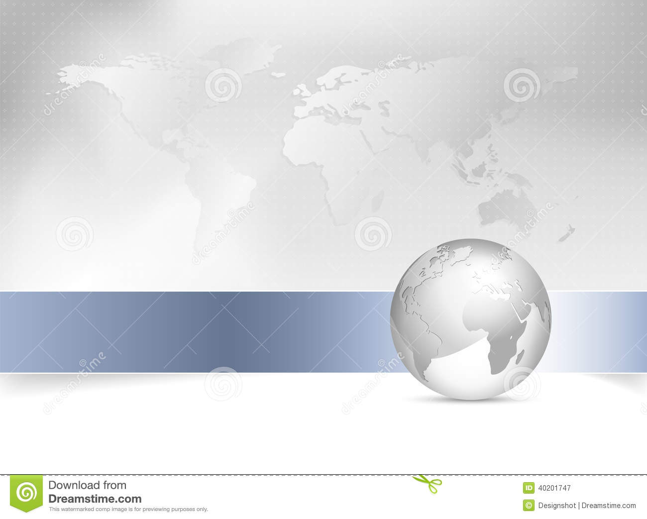 Global map with world globe finance and investment template global world map background royalty free stock photography gumiabroncs Image collections