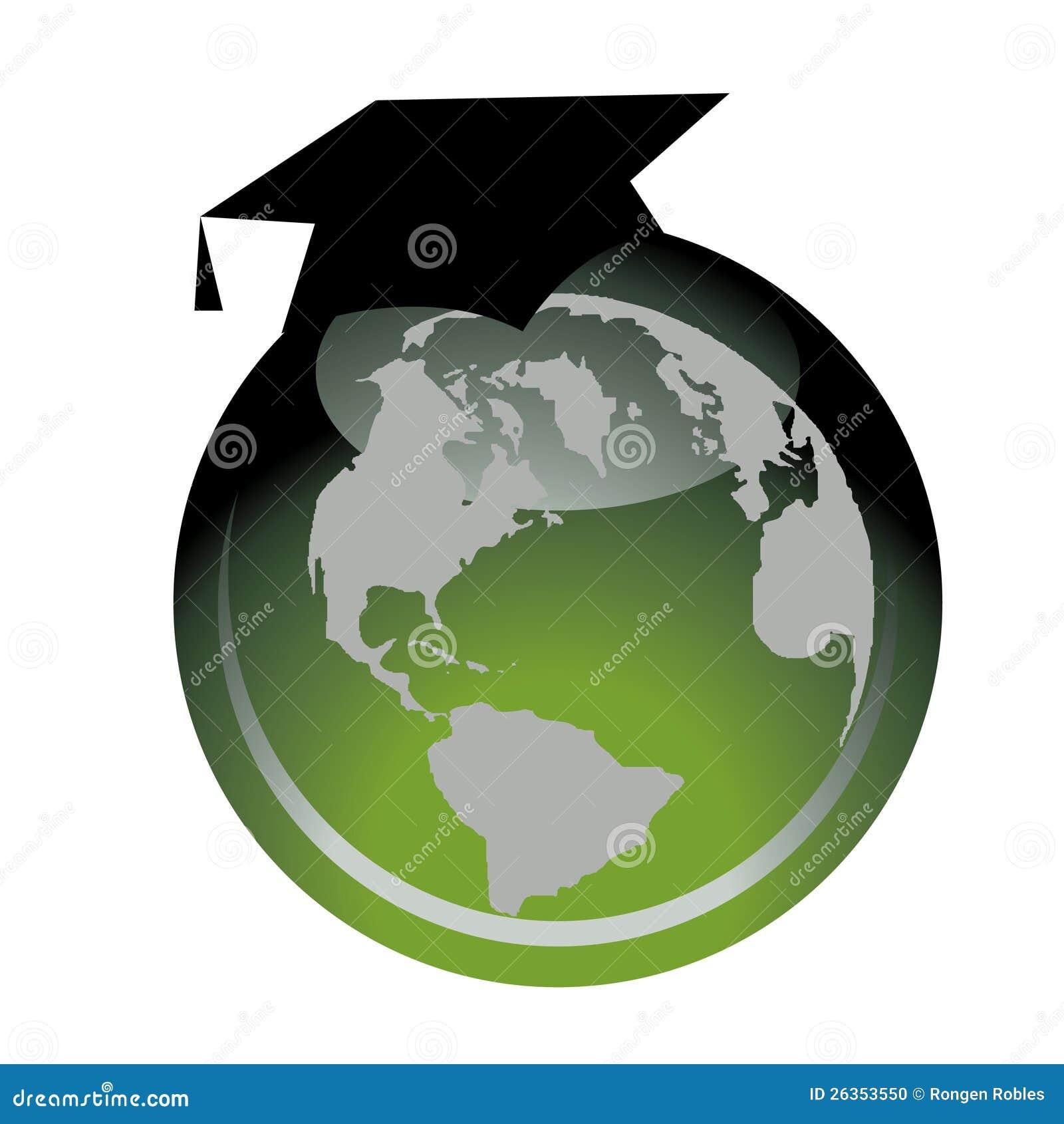 Globale Ausbildung