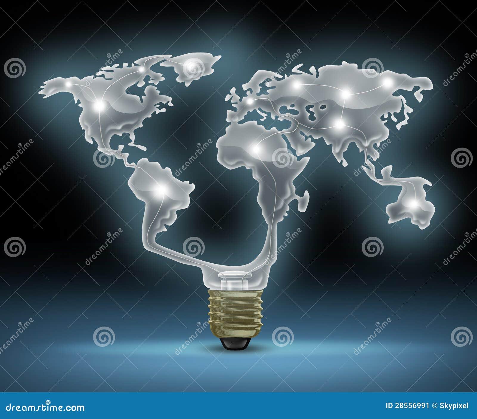 Globale Innovatie