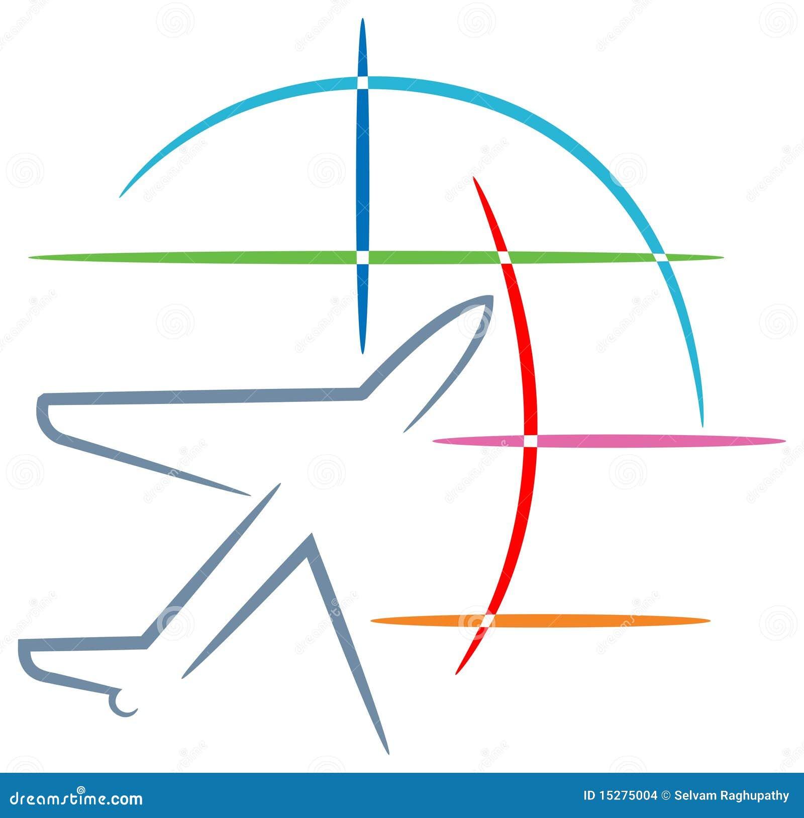 Globale reis