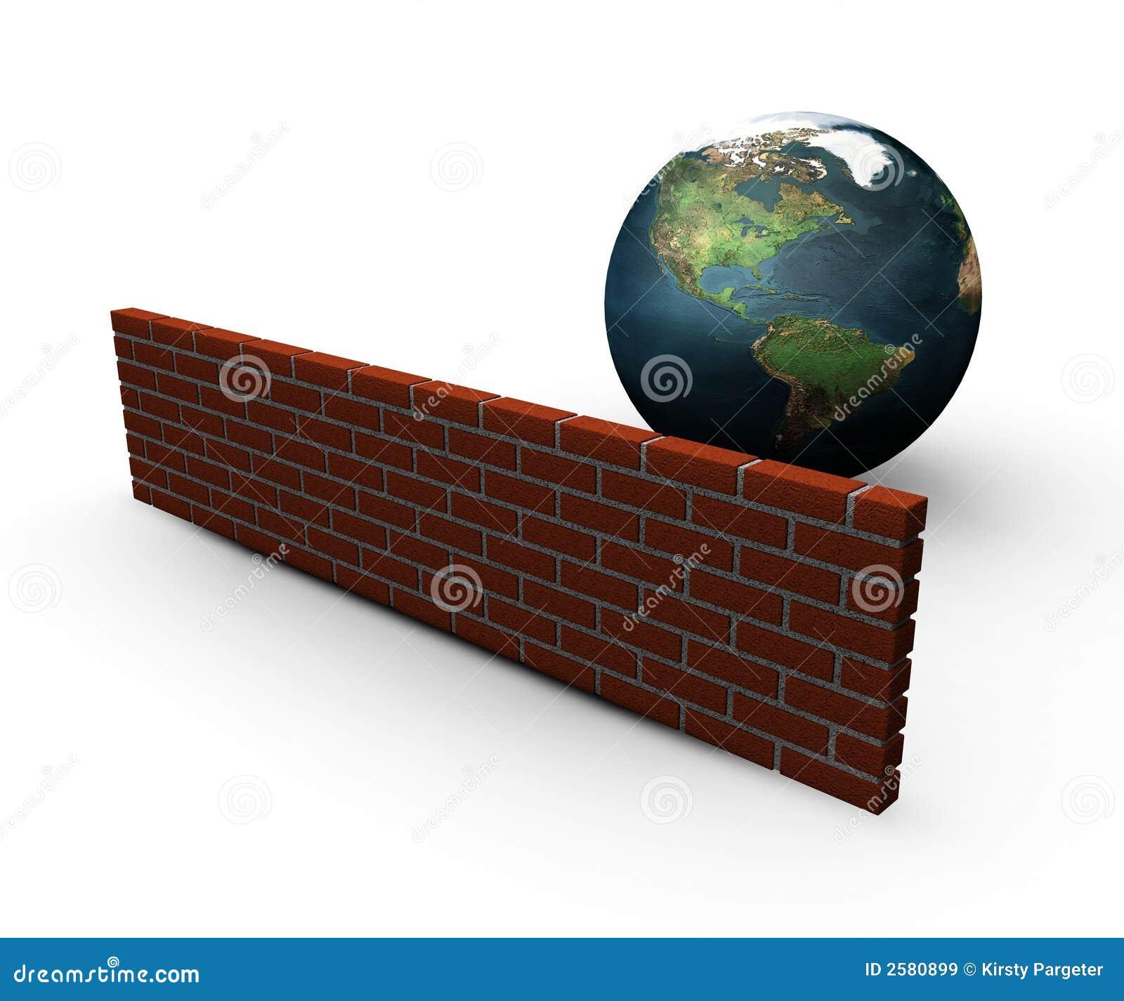 Globale veiligheid