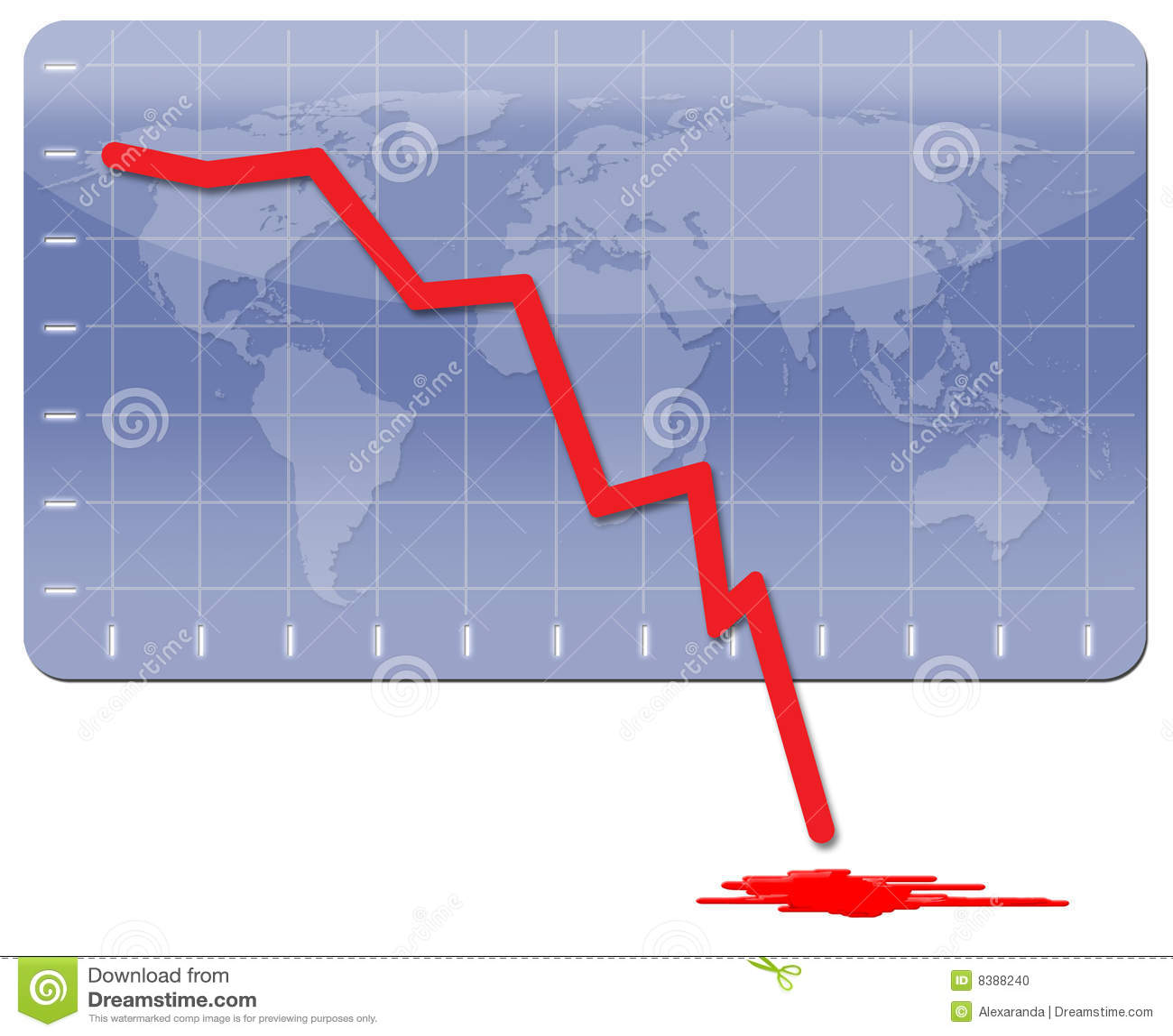 http://thumbs.dreamstime.com/z/globale-wirtschaftskrise-8388240.jpg