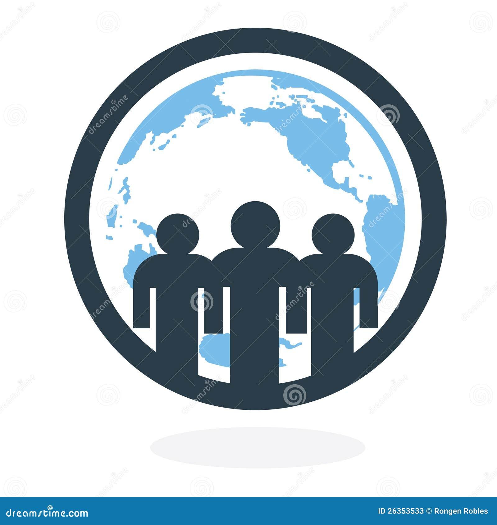 Globales Team