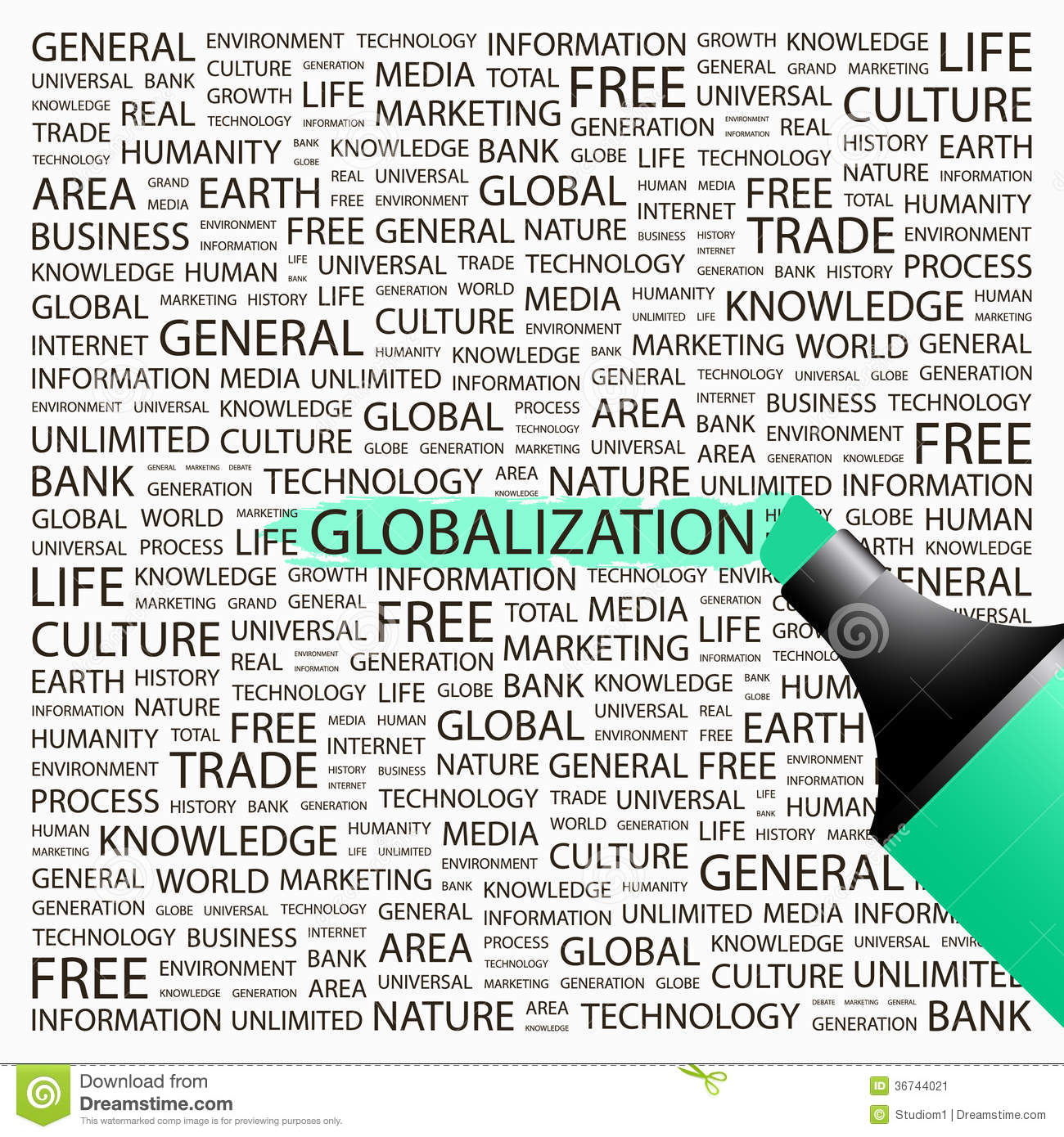 concept of global capitalism and how it affects the state The state interventions in the economy of that time, including the institution of a minimum wage, the cap of a 40 hour work week, and support for labor unionization, also laid pieces of the foundation of global capitalism.