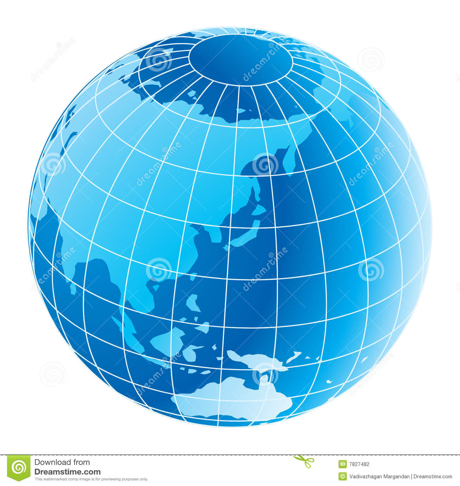 Globe mybusiness plan 499