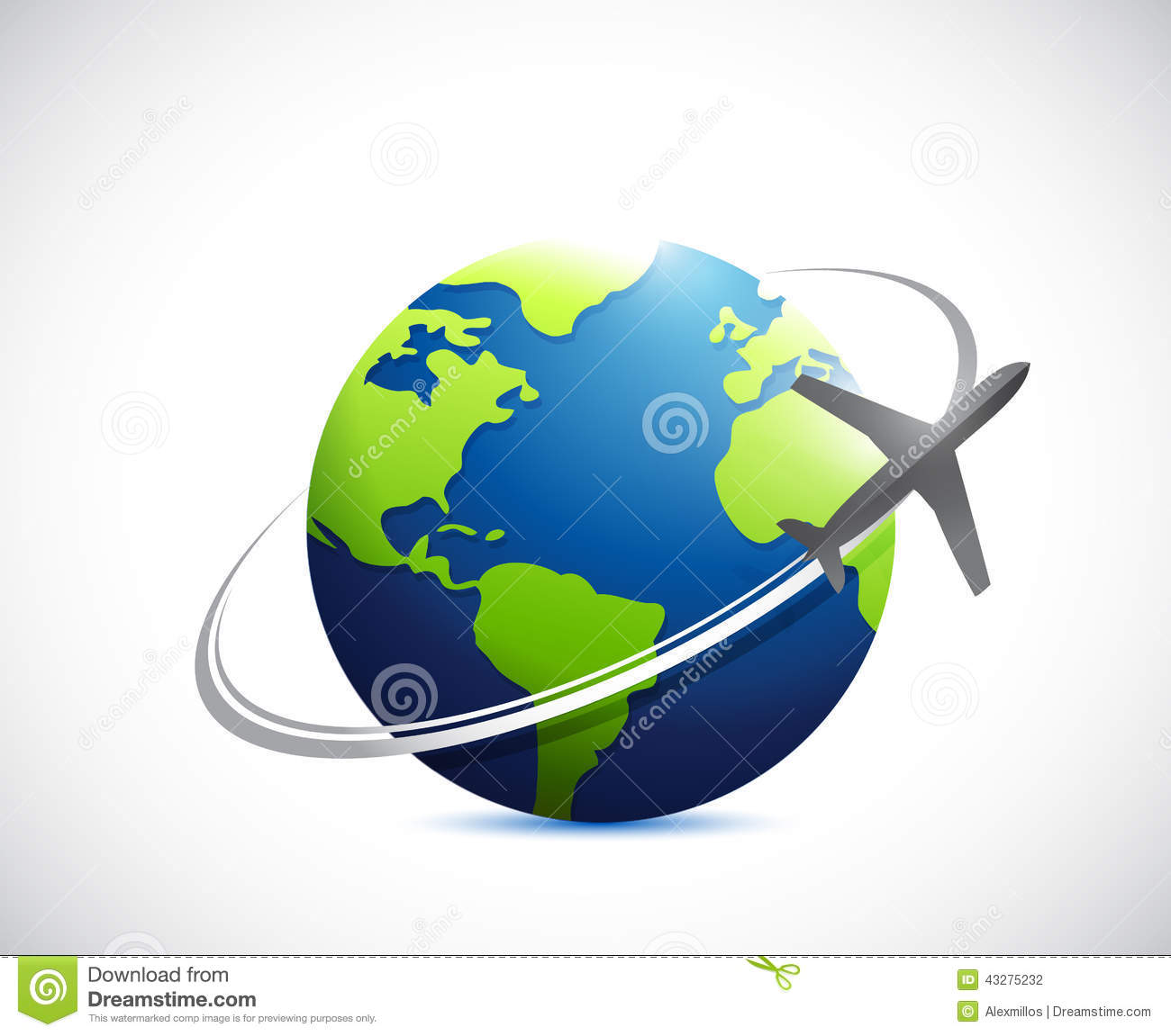 earth countries with Stock Illustration Globe Airplane Route Illustration Design Over White Background Image43275232 on Stock Illustration Globe Airplane Route Illustration Design Over White Background Image43275232 as well File Media PA old High School further File  to supermarkt furthermore File Eidersperrwerk ty20060715r0012451 besides City.