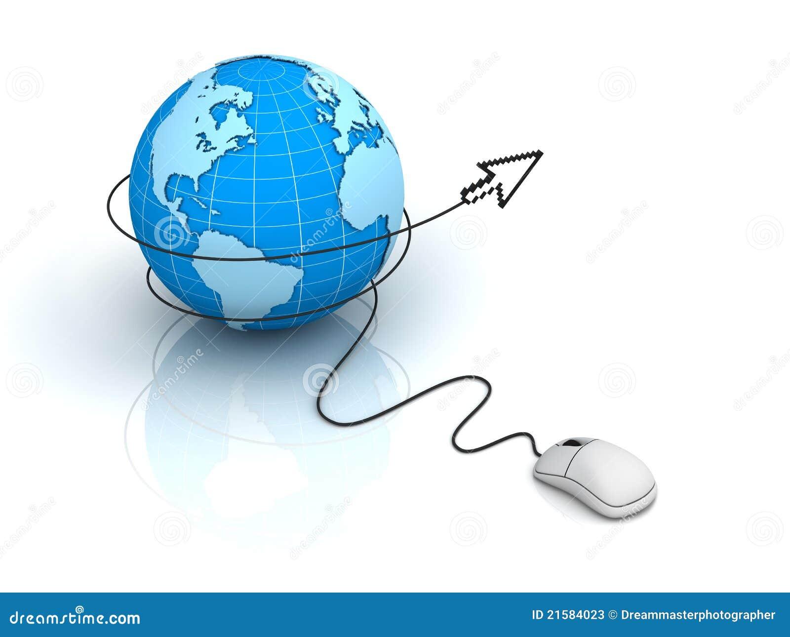 globe business plan 5 mbps internet