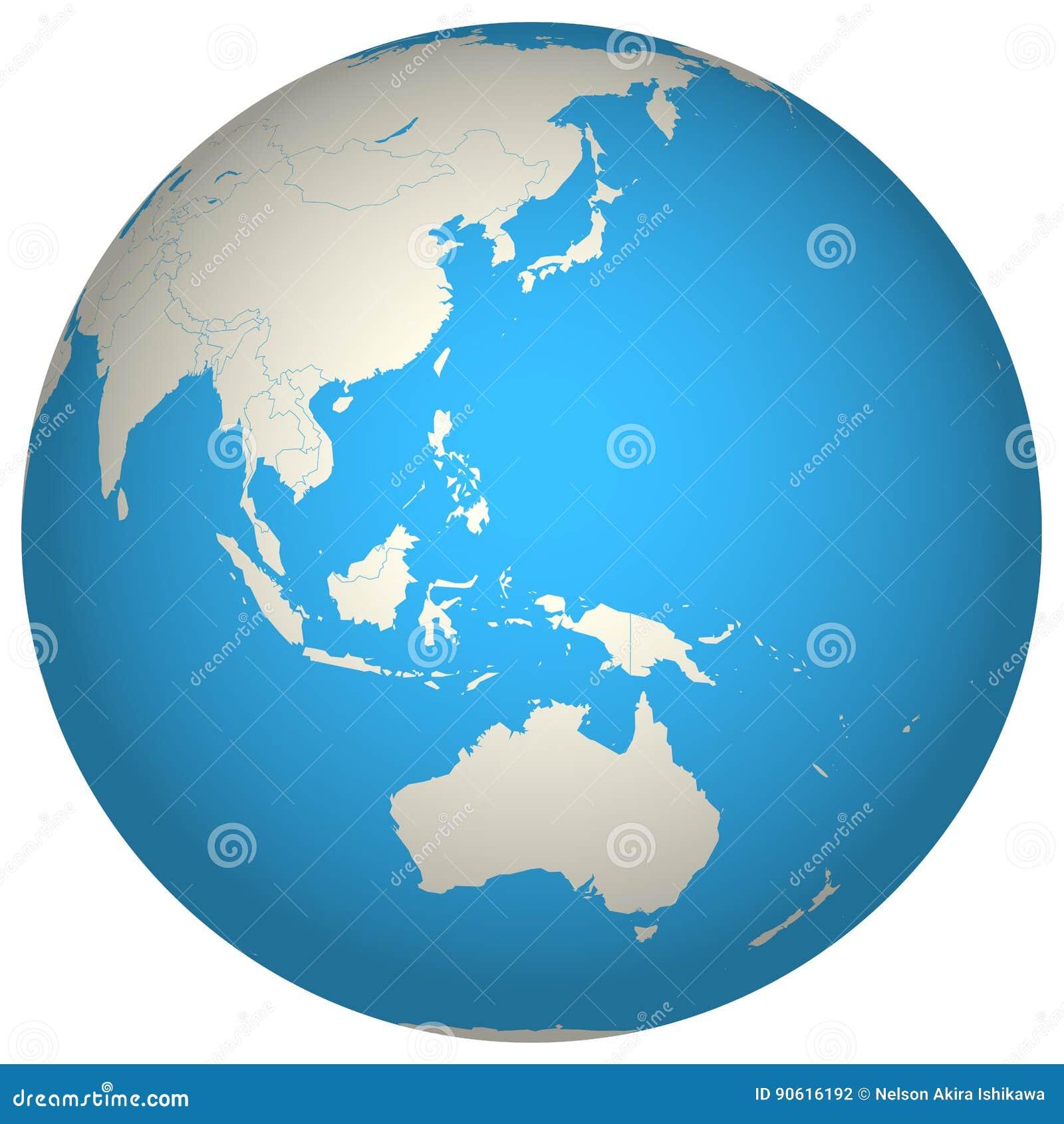 Asia date online in Australia