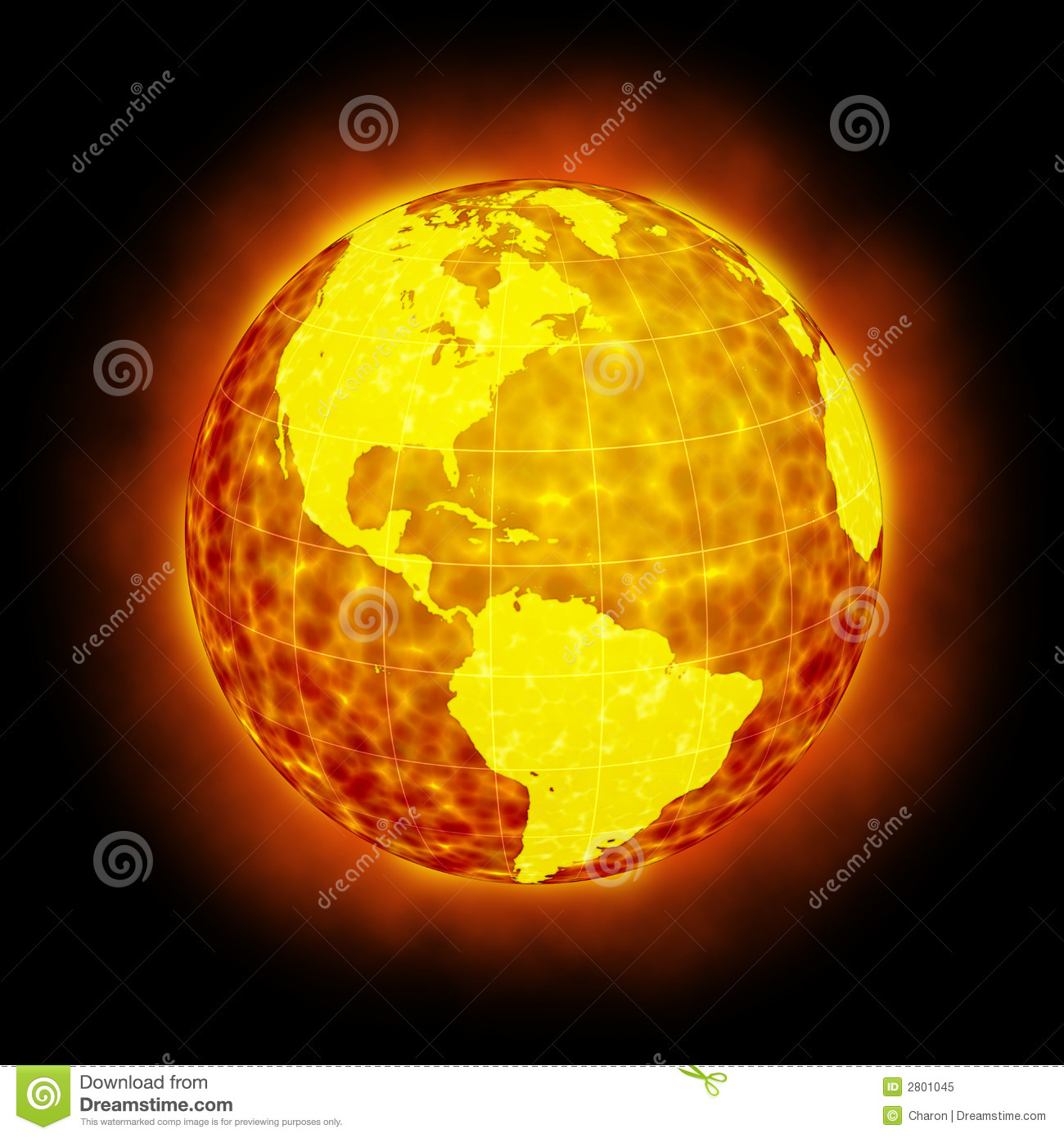 map world eastern western hemisphere with Royalty Free Stock Photo Globe Earth Hot Flare Isolated Image2801045 on Chapter 4 outline additionally Earth C 1500 besides Iata International Air Transport Association besides 2469800list together with Oceancurrents C02 P03.