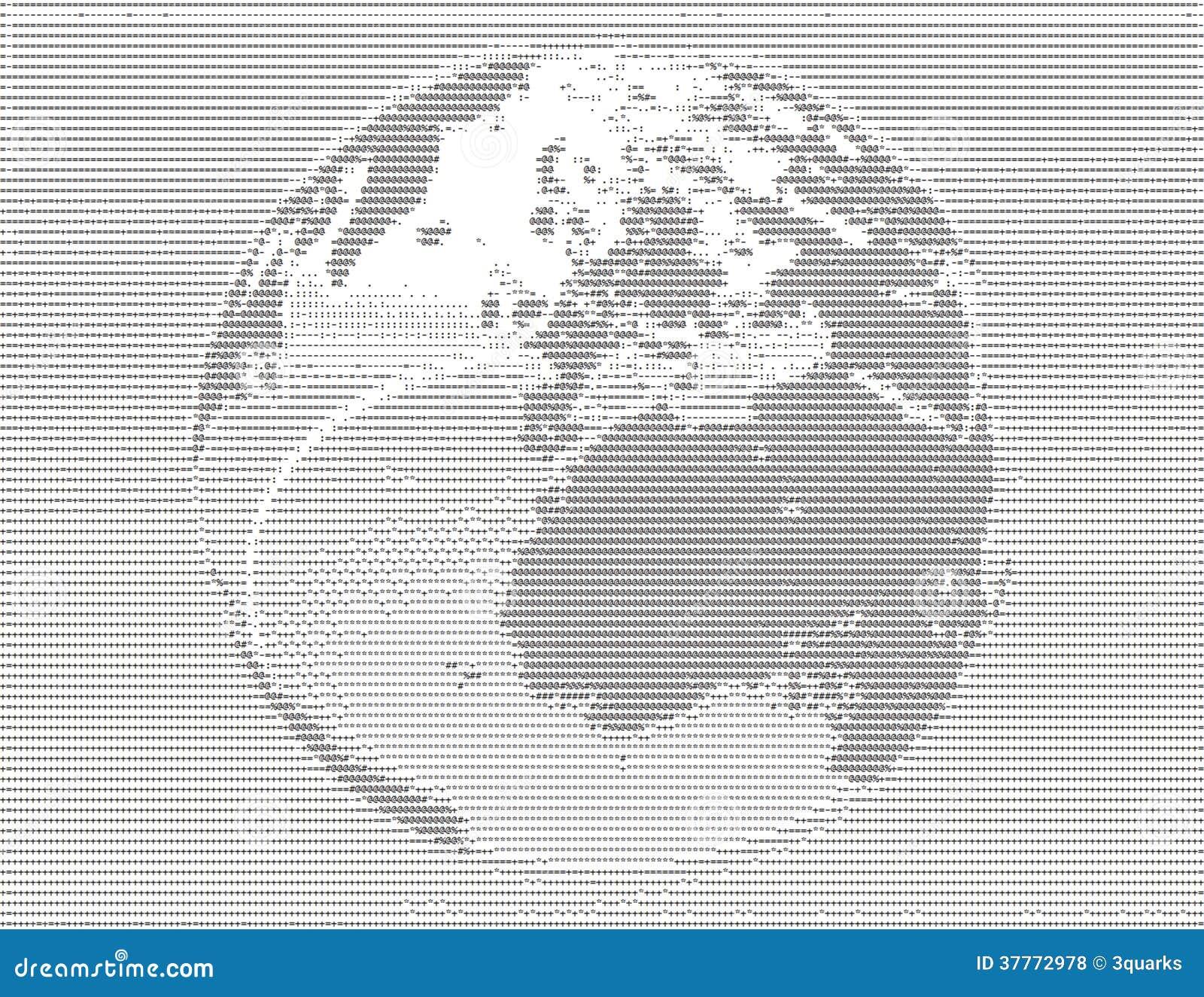 Globe Stock Photo Image Of Symbolic Letters Character 37772978